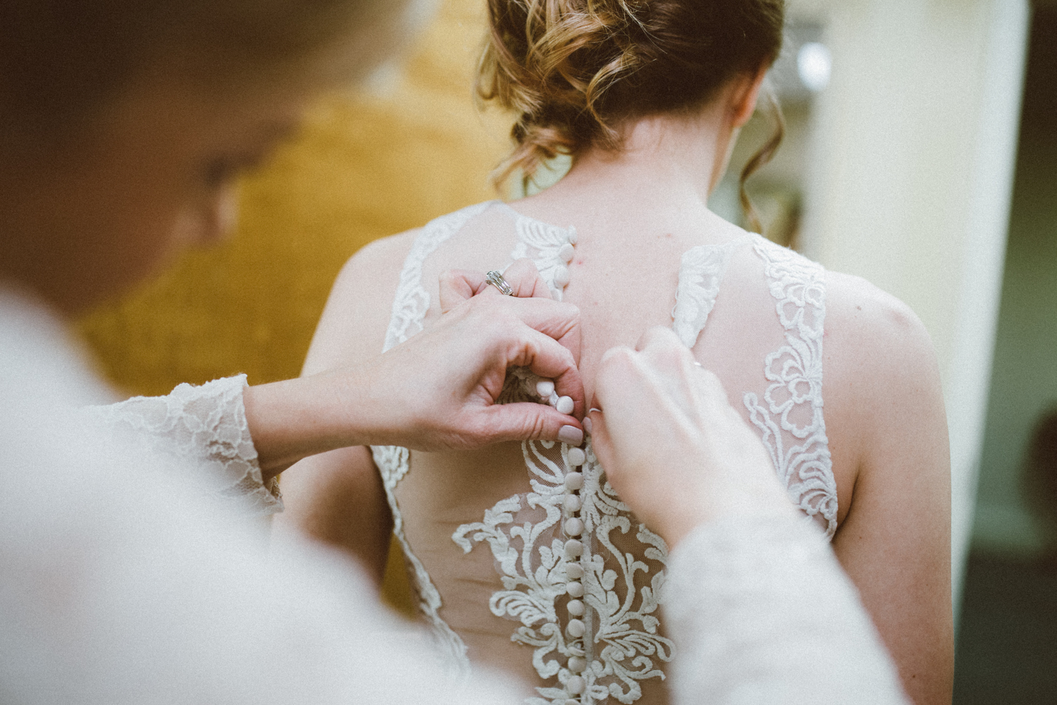 View More: http://photos.pass.us/allenwedding