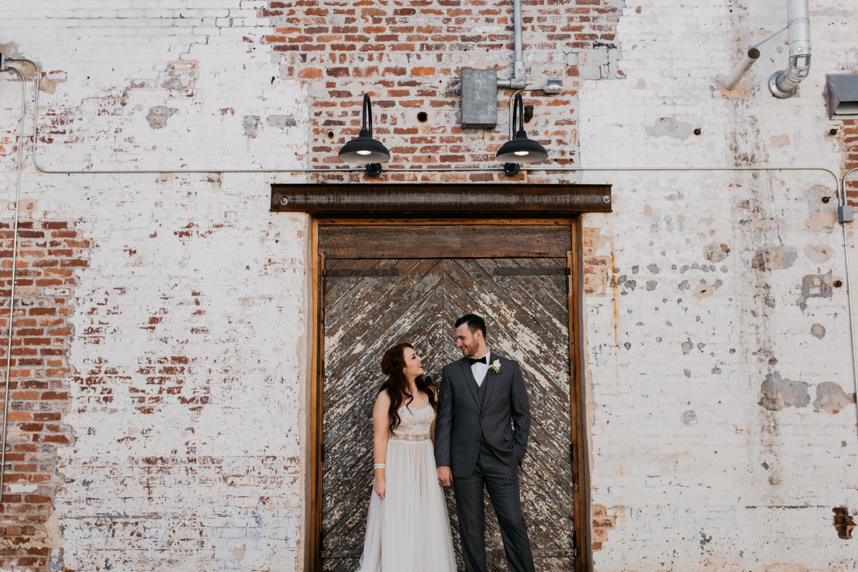 Yellow+Bird+Visuals+Destination+Wedding+Photographer-4882
