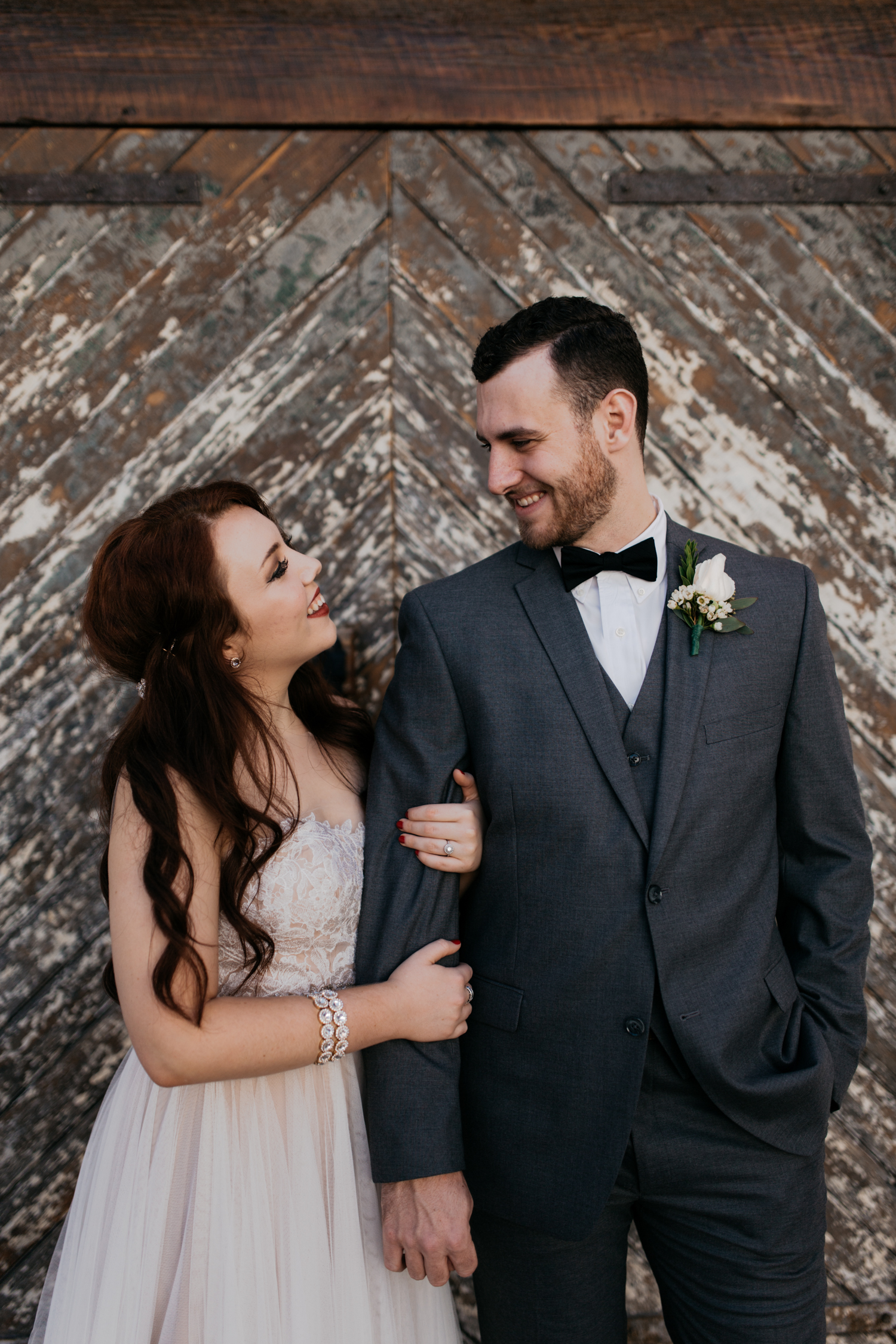 Yellow+Bird+Visuals+Destination+Wedding+Photographer-4891
