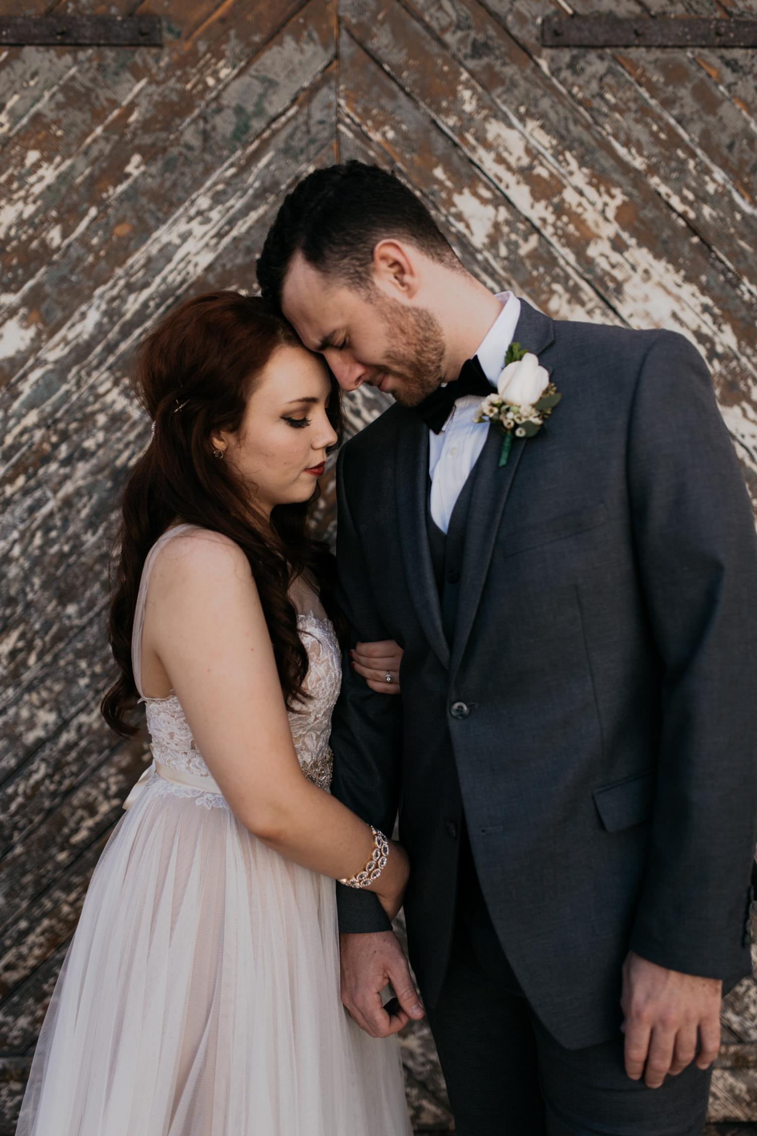 Yellow+Bird+Visuals+Destination+Wedding+Photographer-4903