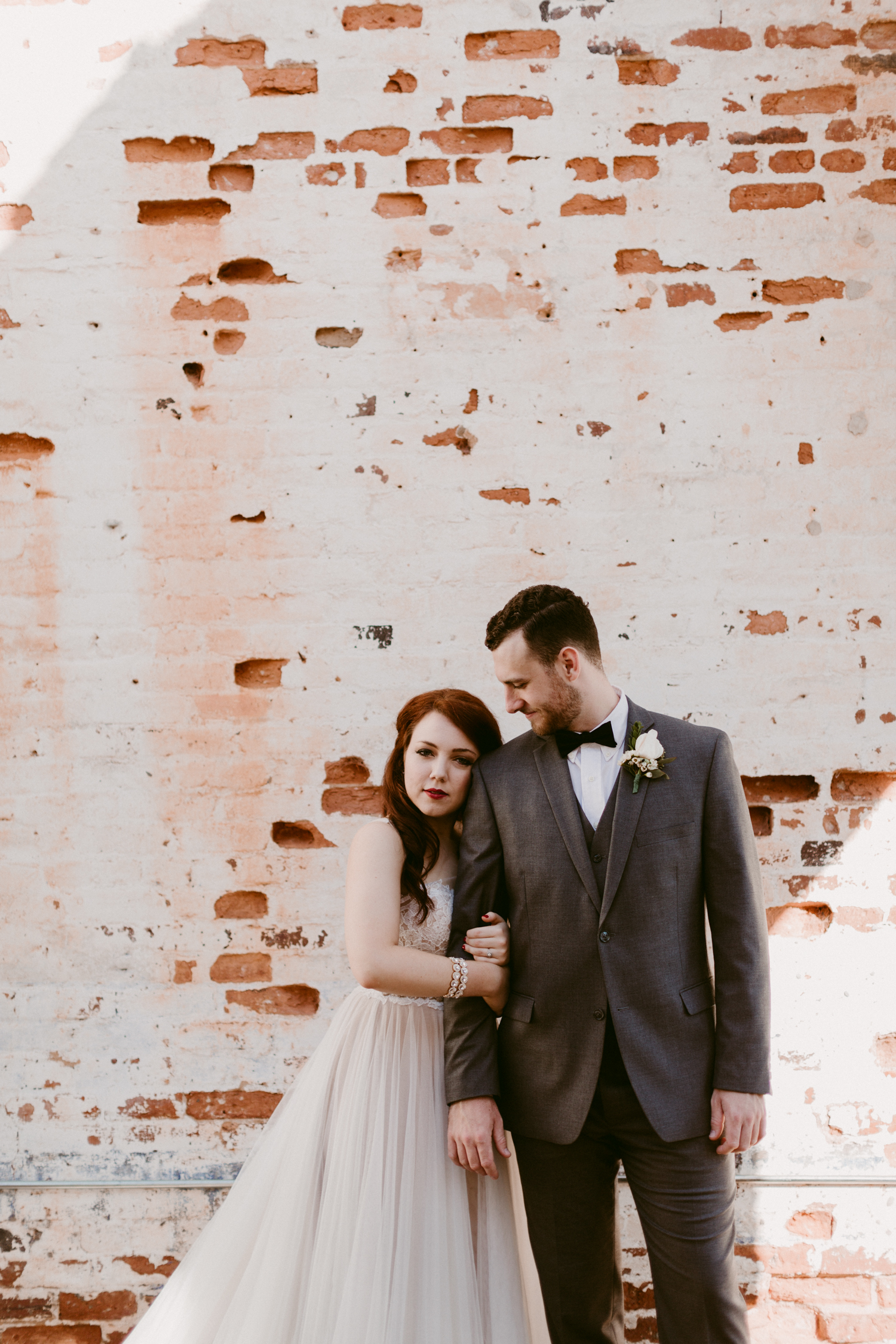 Yellow+Bird+Visuals+Destination+Wedding+Photographer-5204