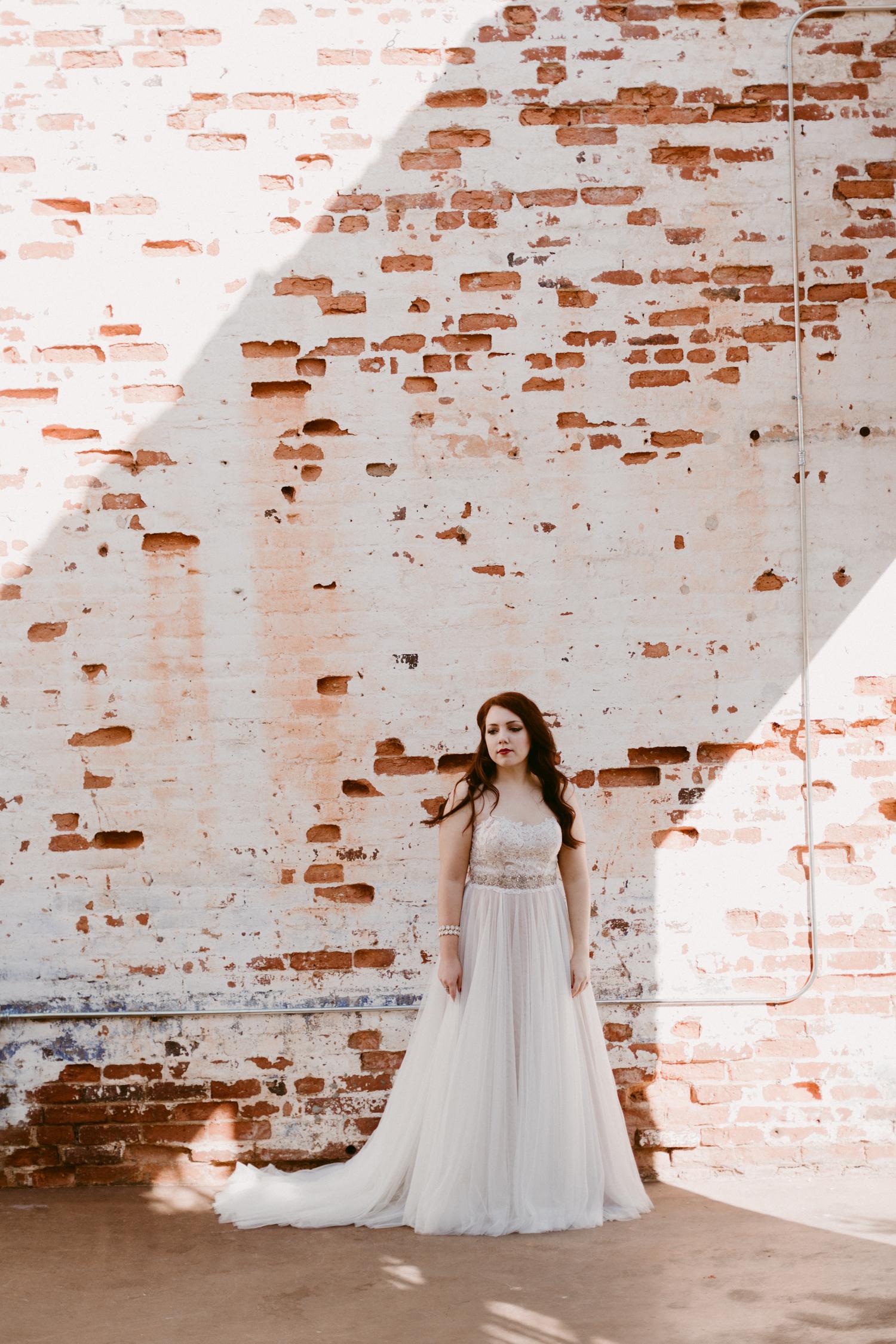 Yellow+Bird+Visuals+Destination+Wedding+Photographer-5232