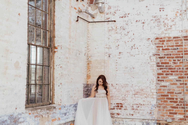 Yellow+Bird+Visuals+Destination+Wedding+Photographer-5301