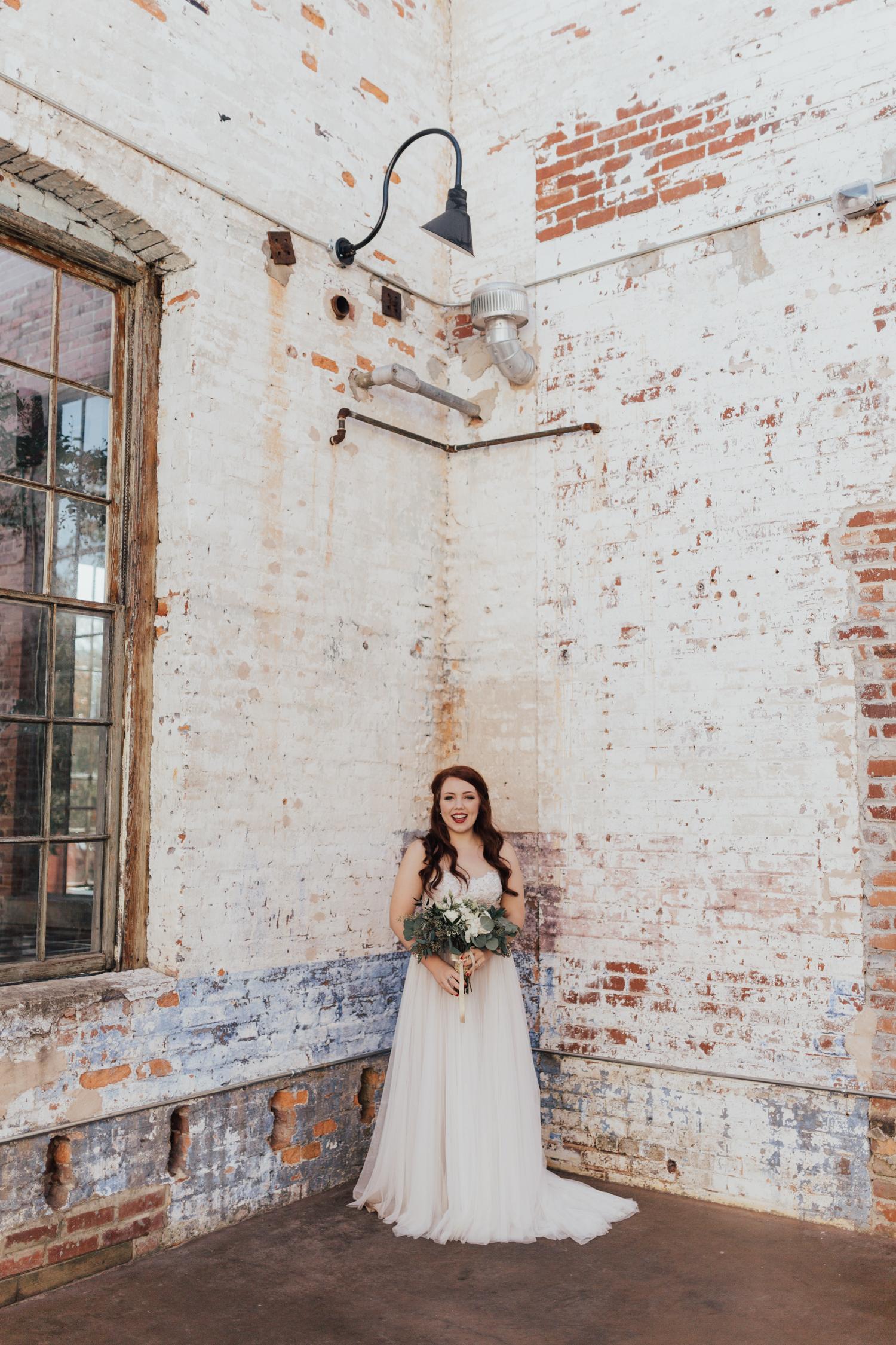 Yellow+Bird+Visuals+Destination+Wedding+Photographer-5429