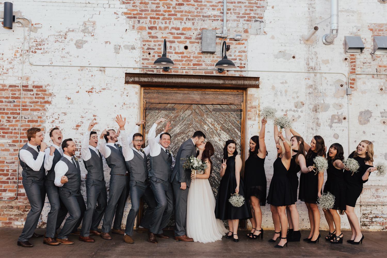 Yellow+Bird+Visuals+Destination+Wedding+Photographer-5589
