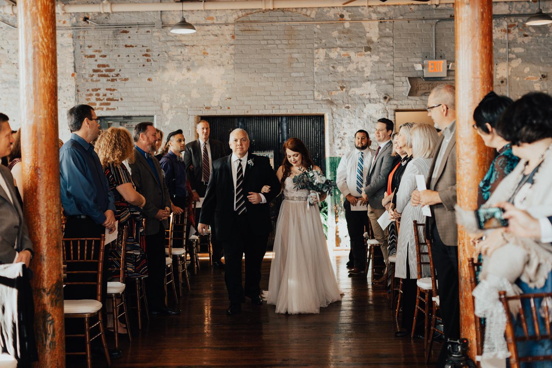 Yellow+Bird+Visuals+Destination+Wedding+Photographer-6734