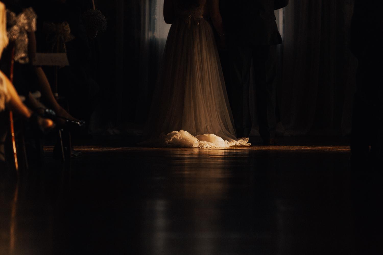 Yellow+Bird+Visuals+Destination+Wedding+Photographer-6915