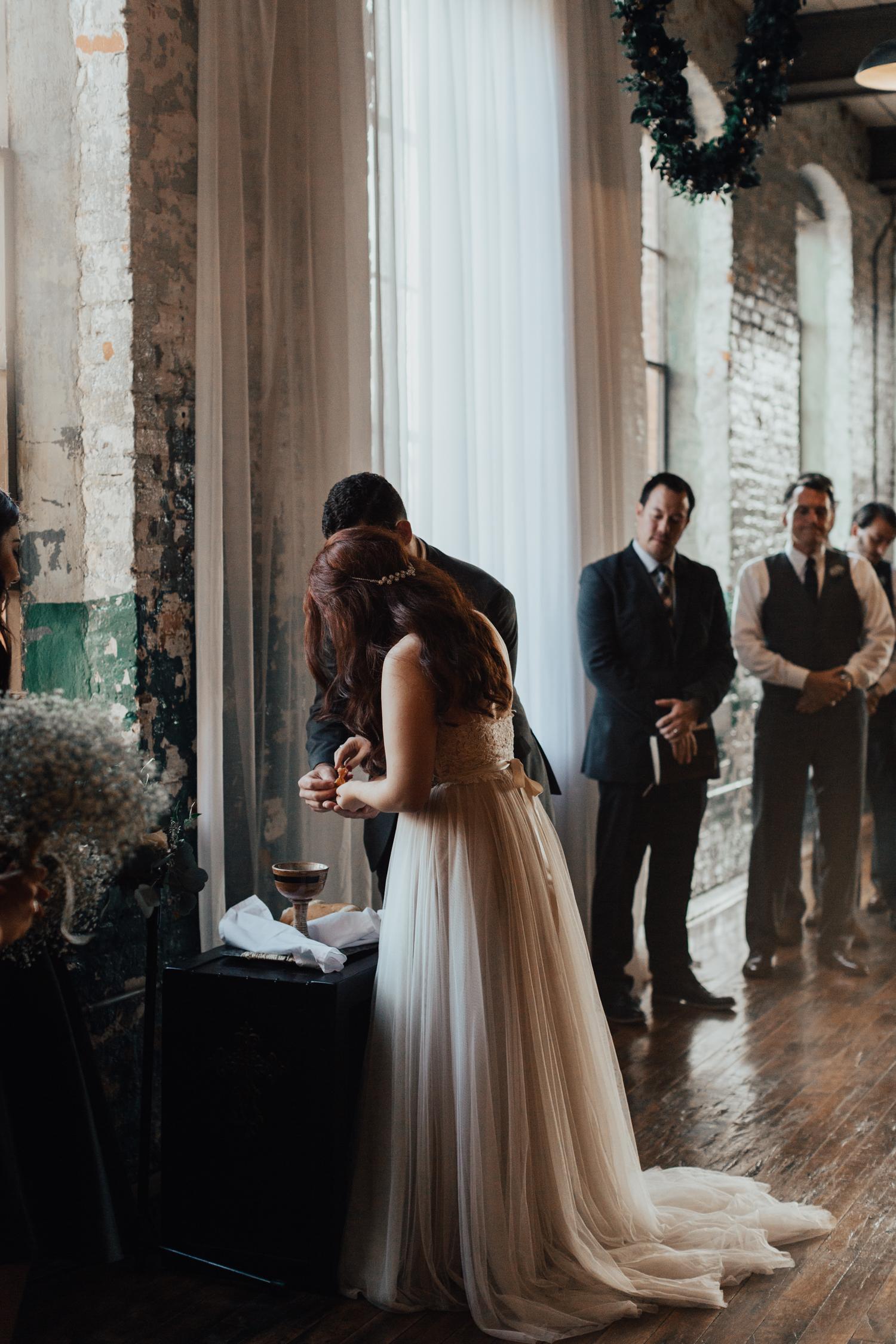 Yellow+Bird+Visuals+Destination+Wedding+Photographer-7086