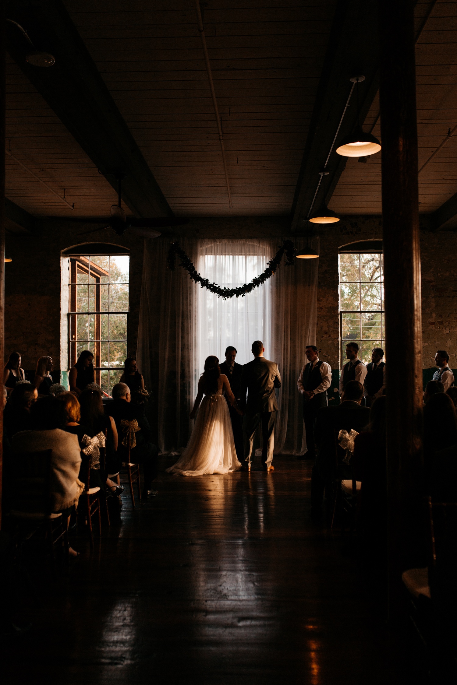 Yellow+Bird+Visuals+Destination+Wedding+Photographer-7145