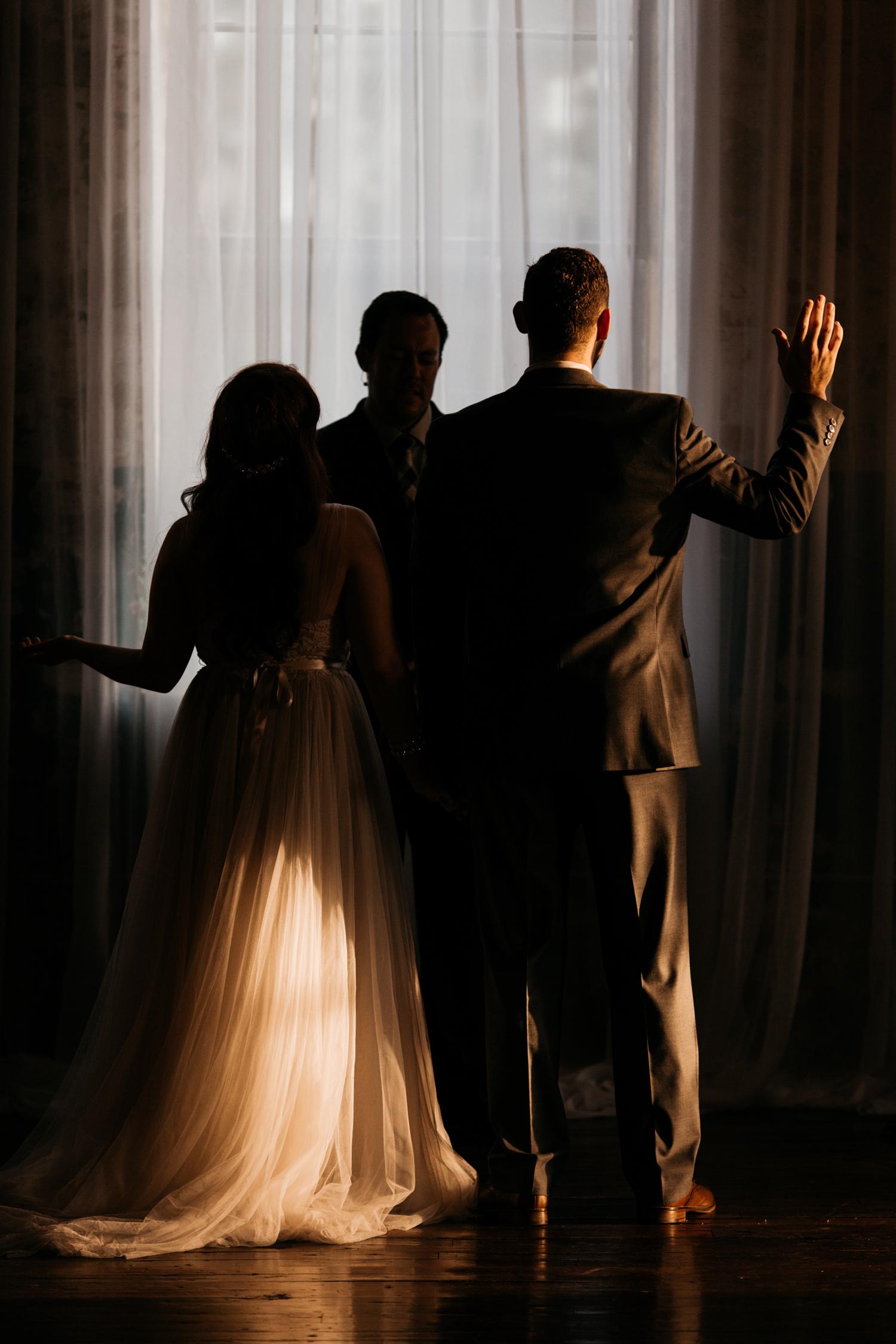 Yellow+Bird+Visuals+Destination+Wedding+Photographer-7155