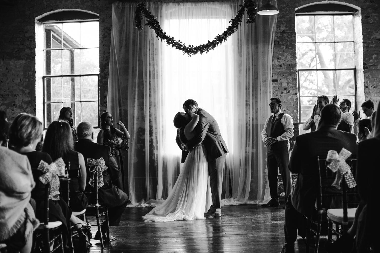 Yellow+Bird+Visuals+Destination+Wedding+Photographer-7206