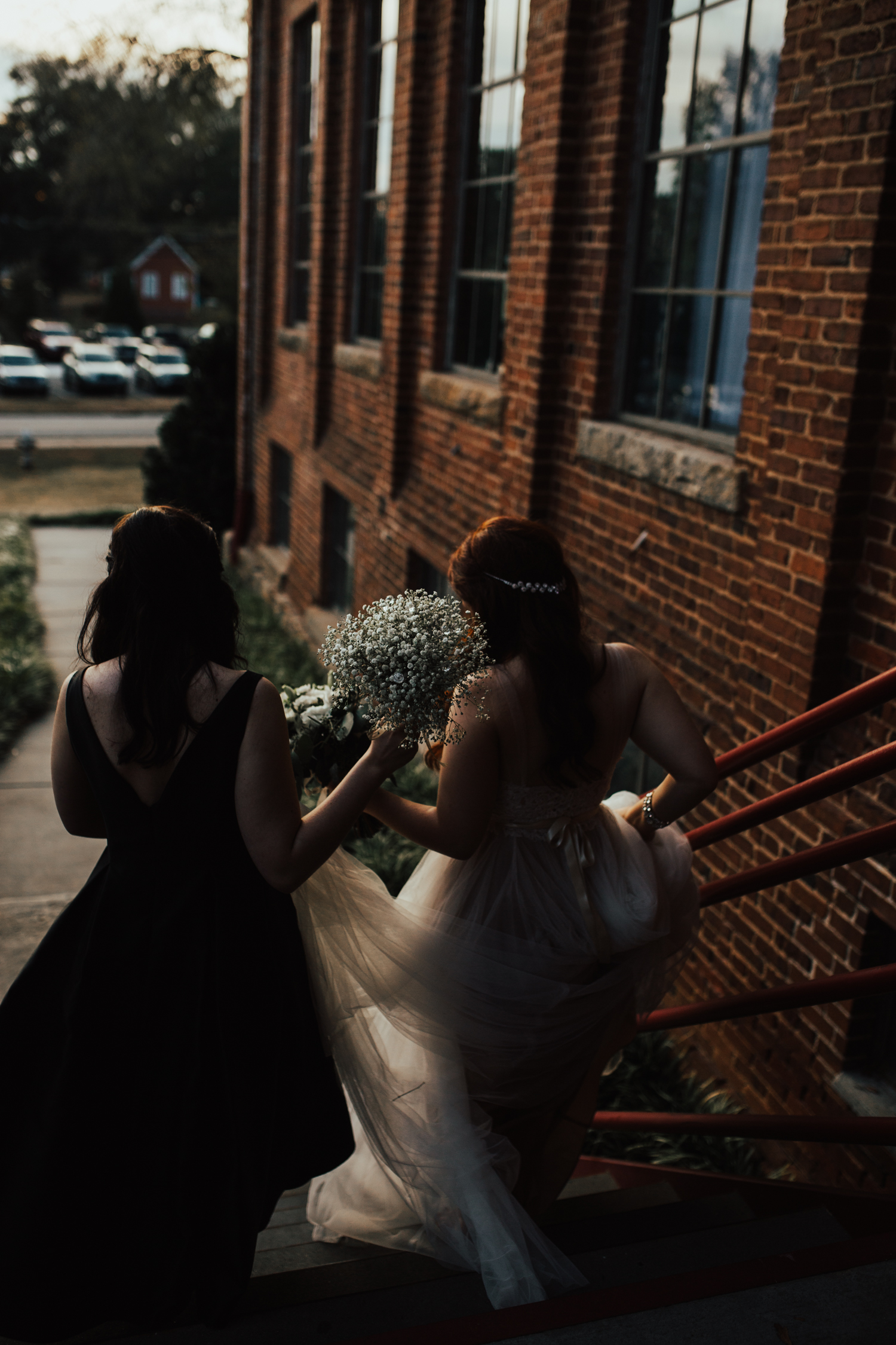 Yellow+Bird+Visuals+Destination+Wedding+Photographer-7290