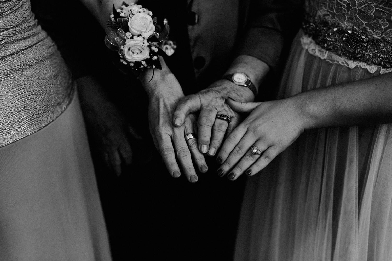 Yellow+Bird+Visuals+Destination+Wedding+Photographer-7338