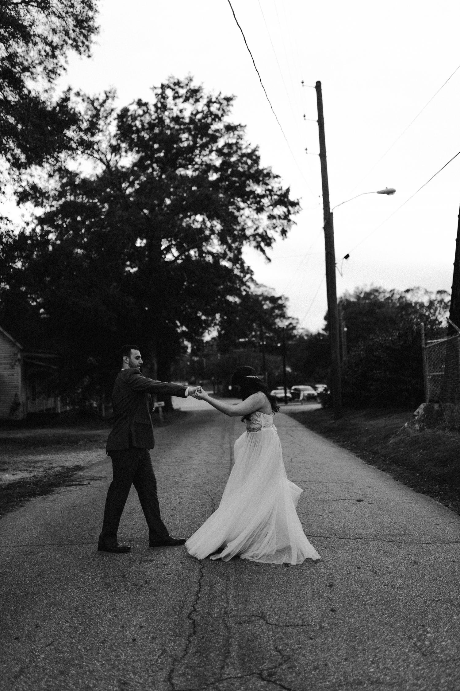 Yellow+Bird+Visuals+Destination+Wedding+Photographer-7501