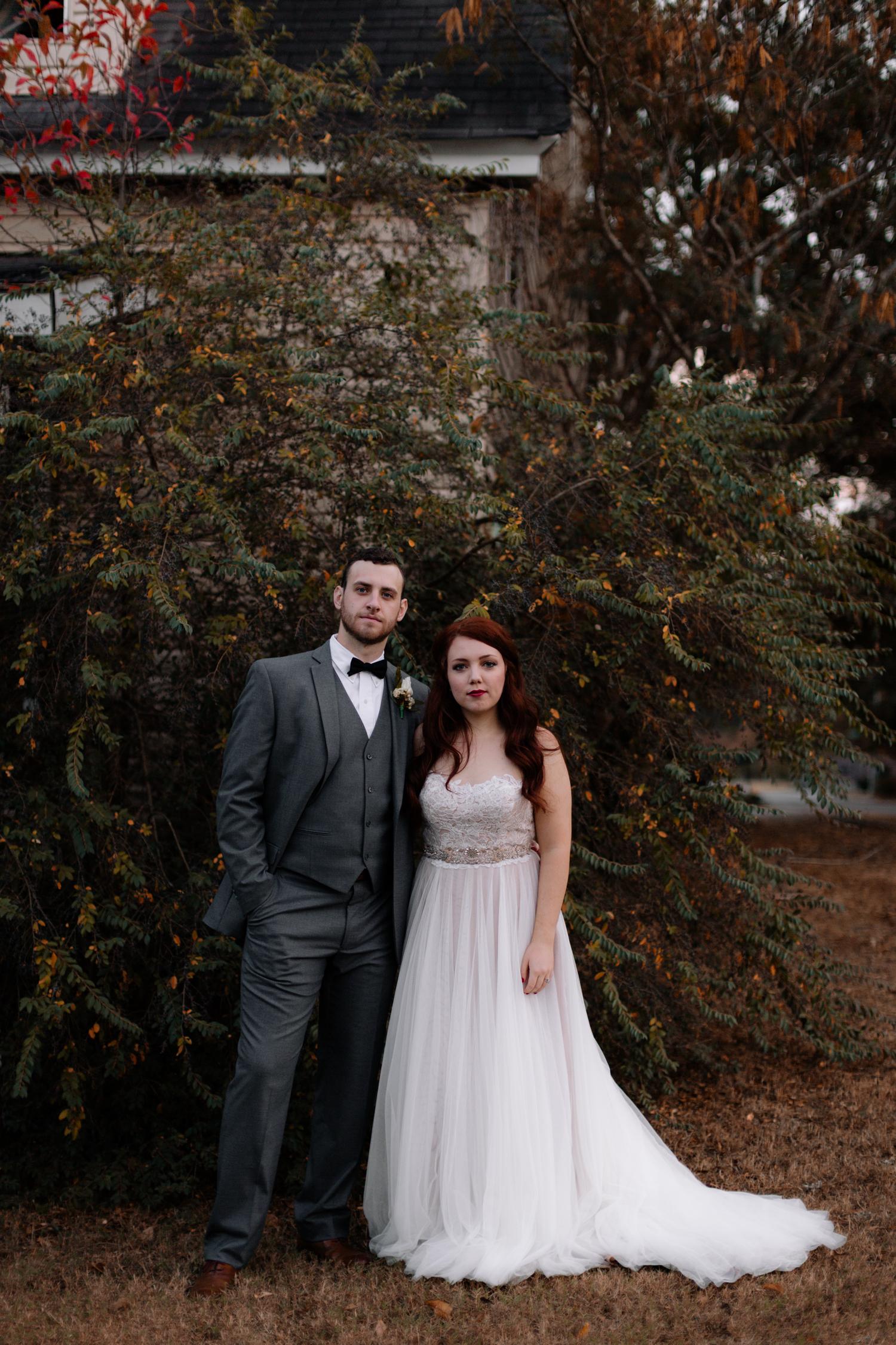 Yellow+Bird+Visuals+Destination+Wedding+Photographer-7553