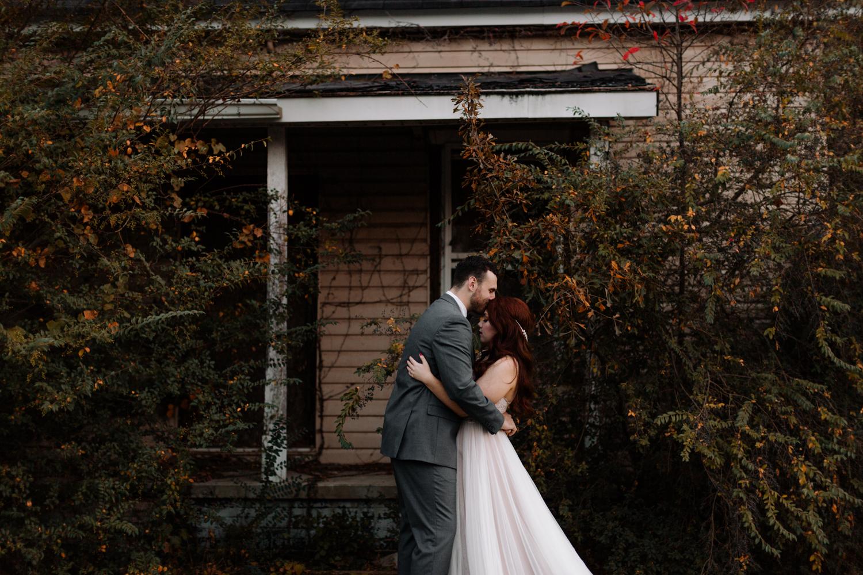 Yellow+Bird+Visuals+Destination+Wedding+Photographer-7590