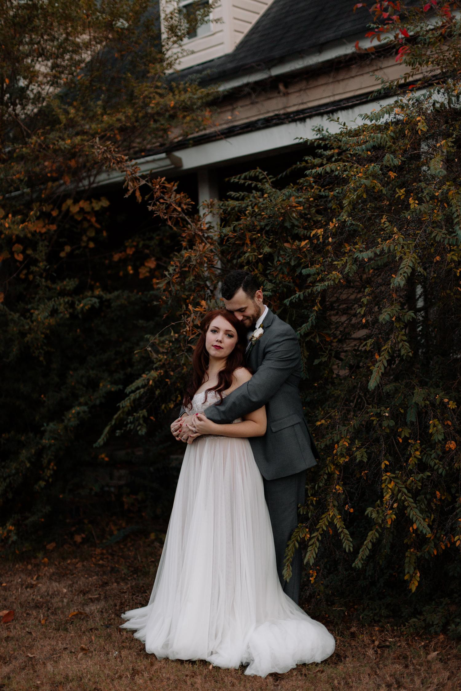 Yellow+Bird+Visuals+Destination+Wedding+Photographer-7617