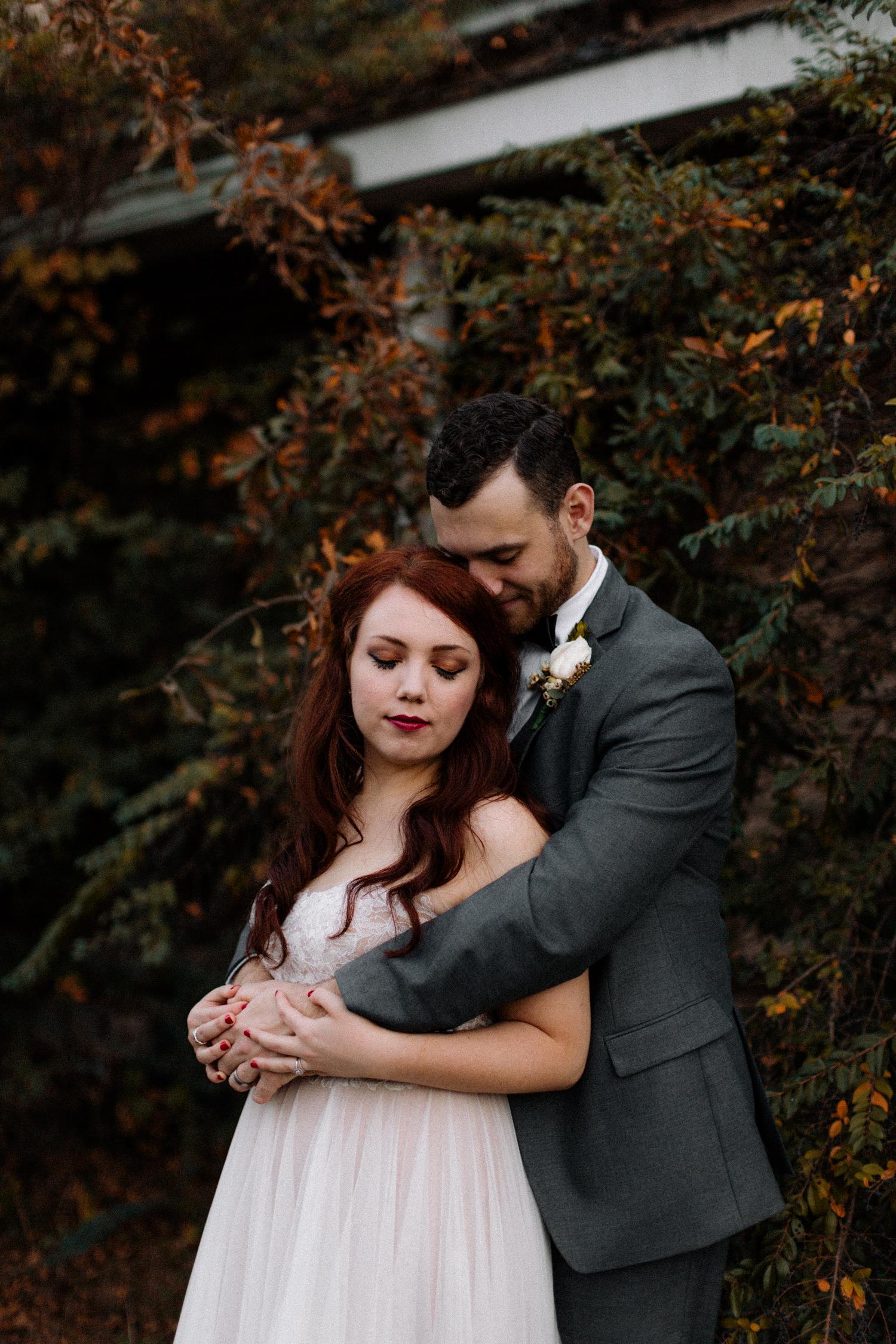 Yellow+Bird+Visuals+Destination+Wedding+Photographer-7632