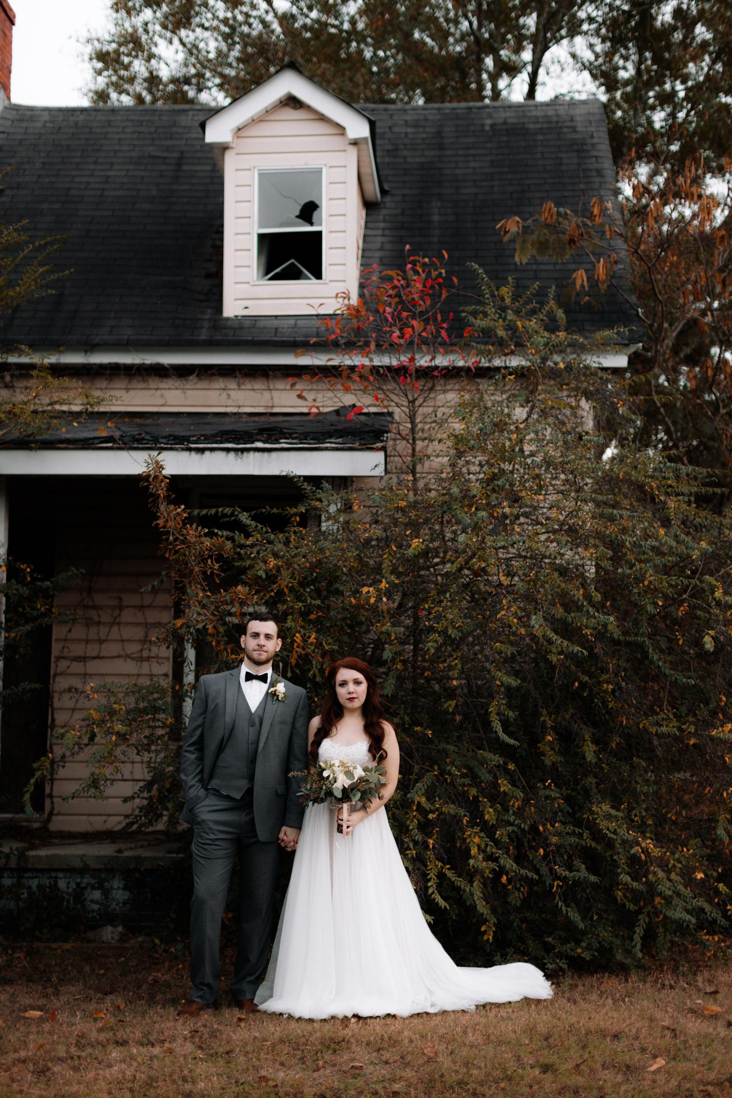 Yellow+Bird+Visuals+Destination+Wedding+Photographer-7650