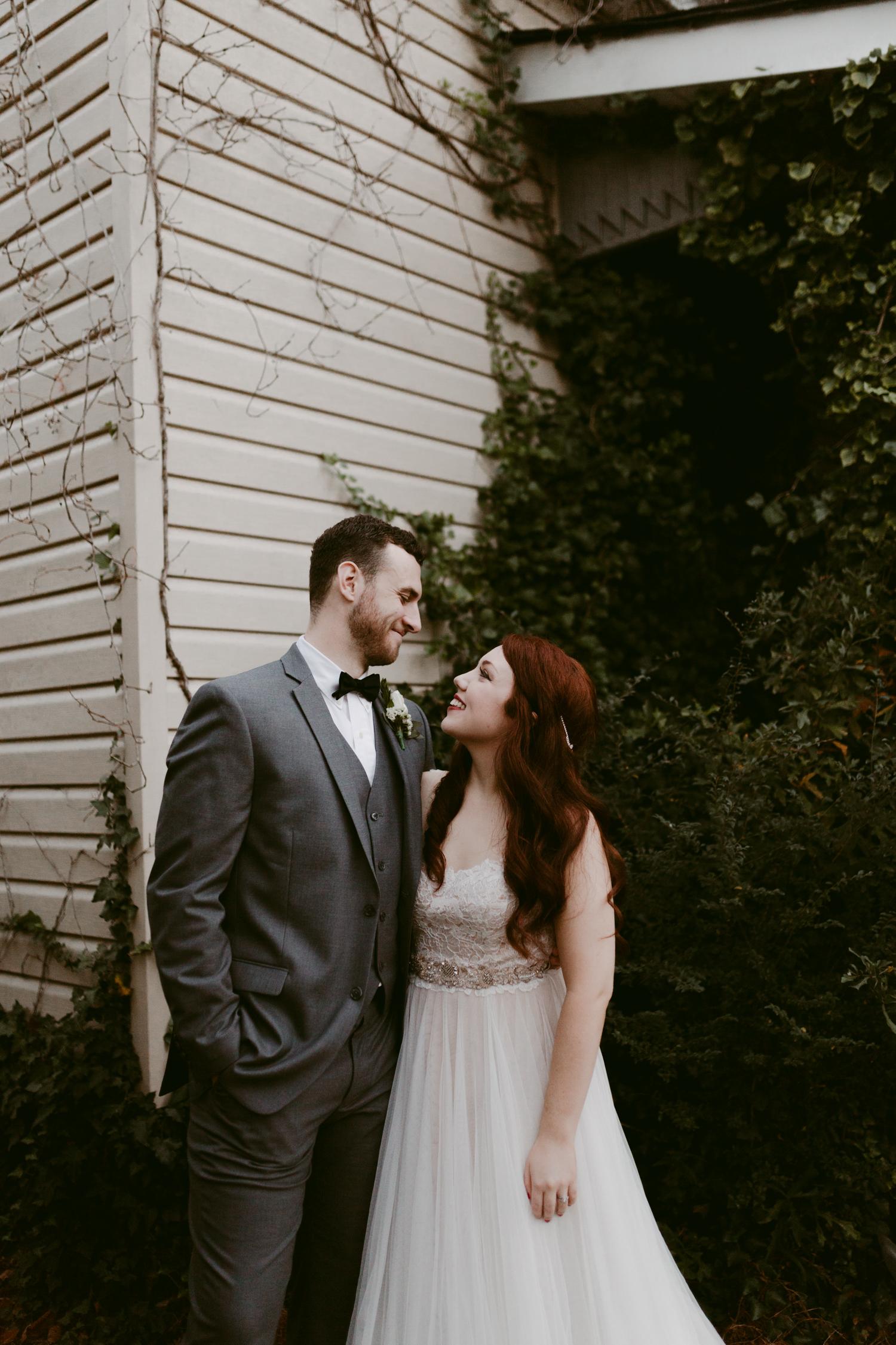 Yellow+Bird+Visuals+Destination+Wedding+Photographer-7763