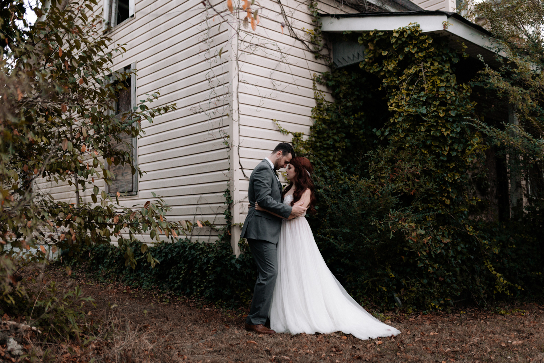 Yellow+Bird+Visuals+Destination+Wedding+Photographer-7799