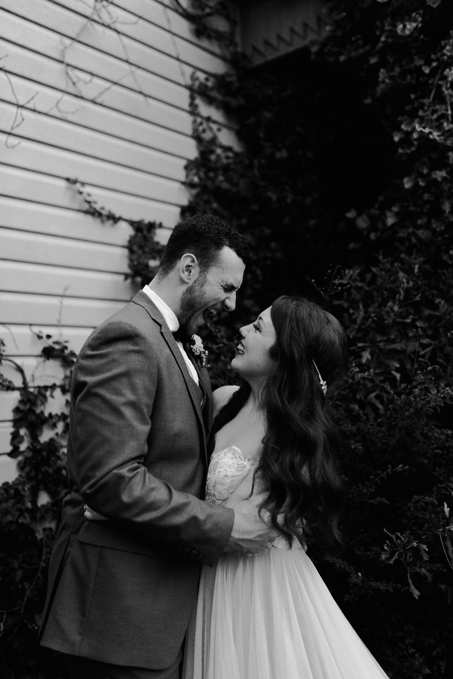 Yellow+Bird+Visuals+Destination+Wedding+Photographer-7815