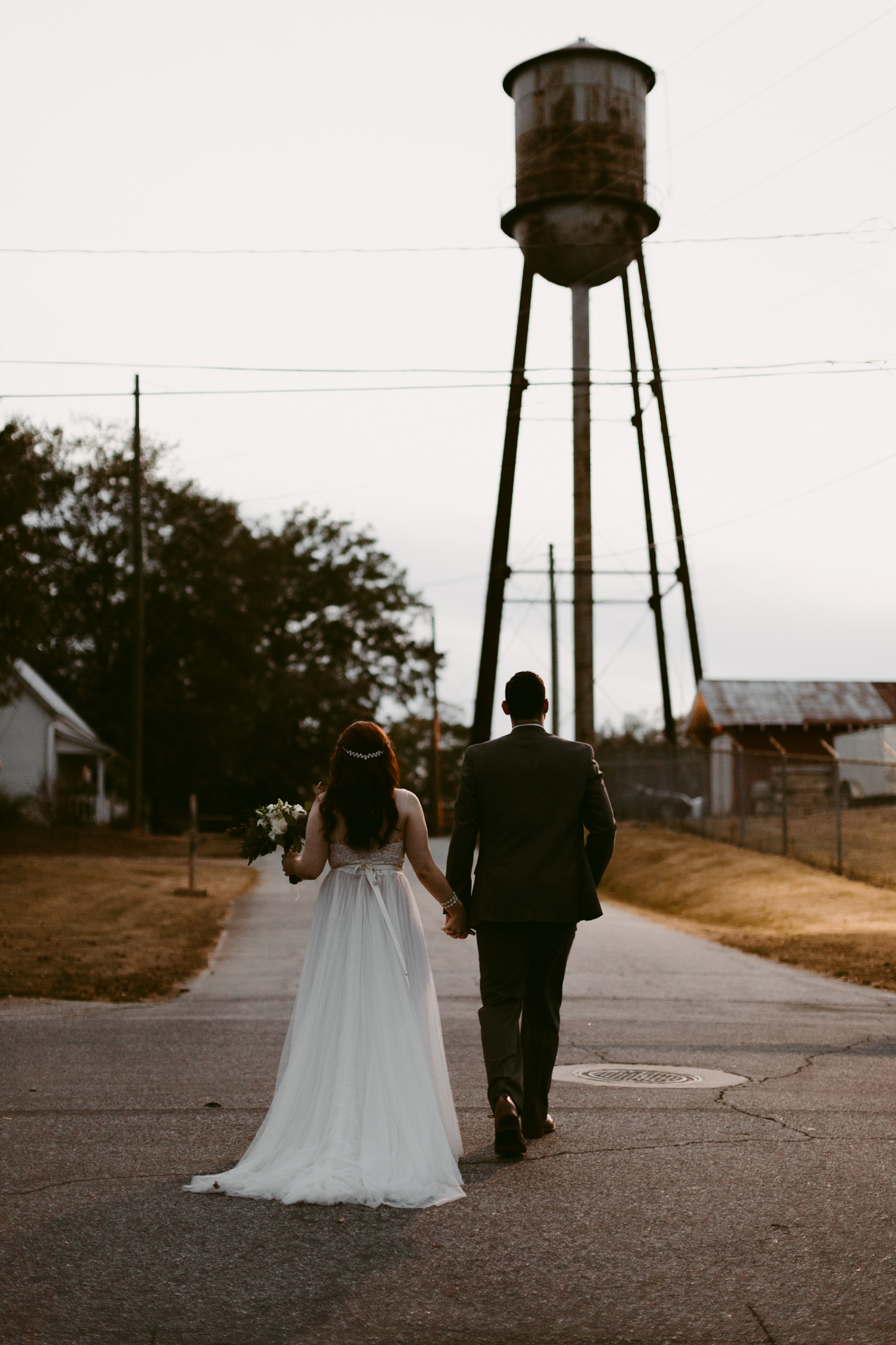 Yellow+Bird+Visuals+Destination+Wedding+Photographer-7883