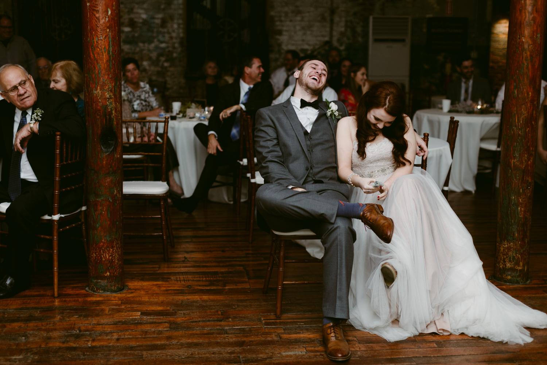 Yellow+Bird+Visuals+Destination+Wedding+Photographer-8242