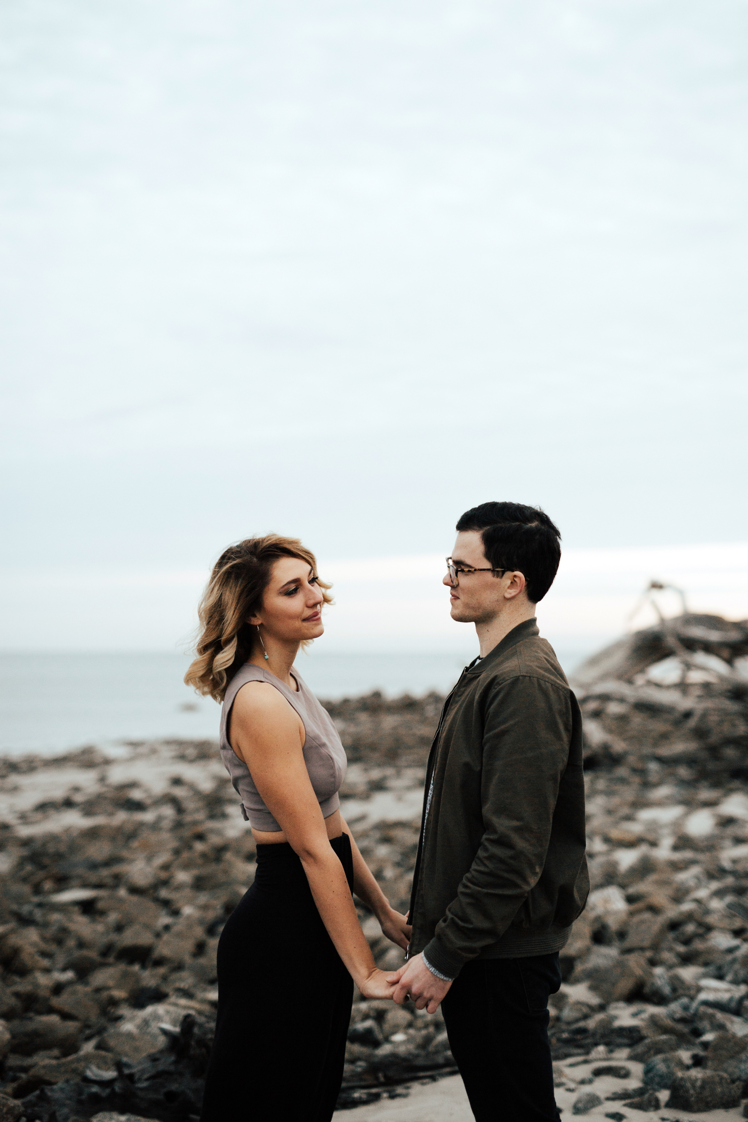 Yellow+Bird+Visuals+Destination+Elopement+Photographer-11
