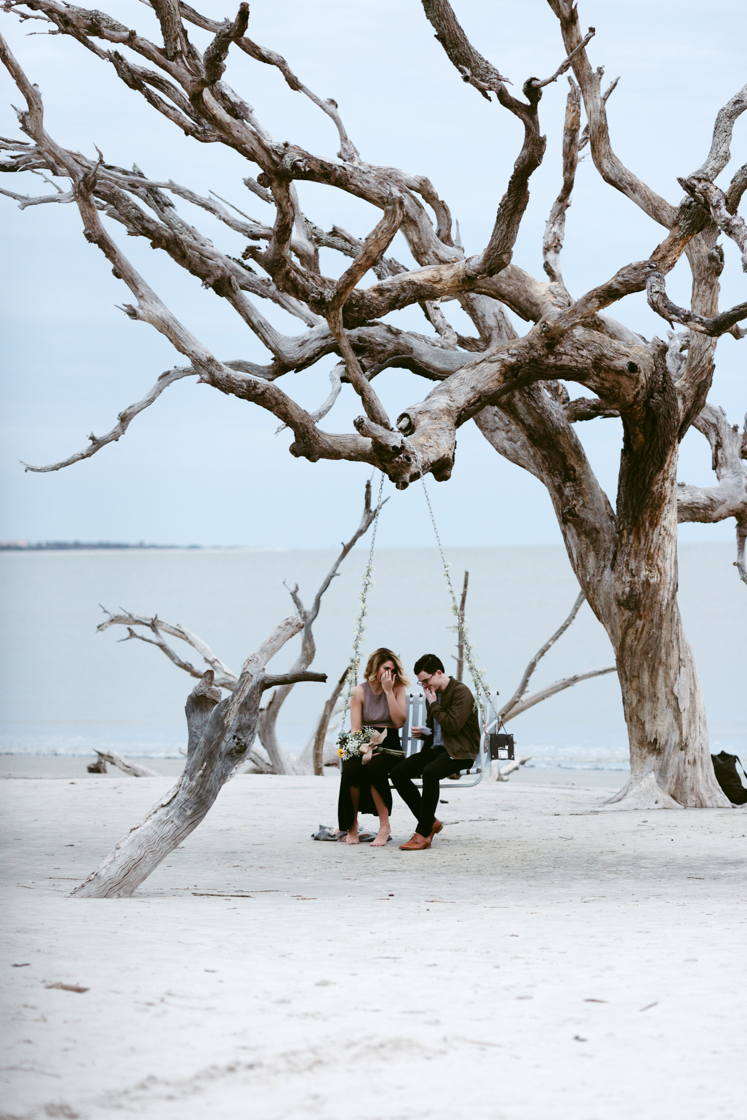 Yellow+Bird+Visuals+Destination+Elopement+Photographer-2