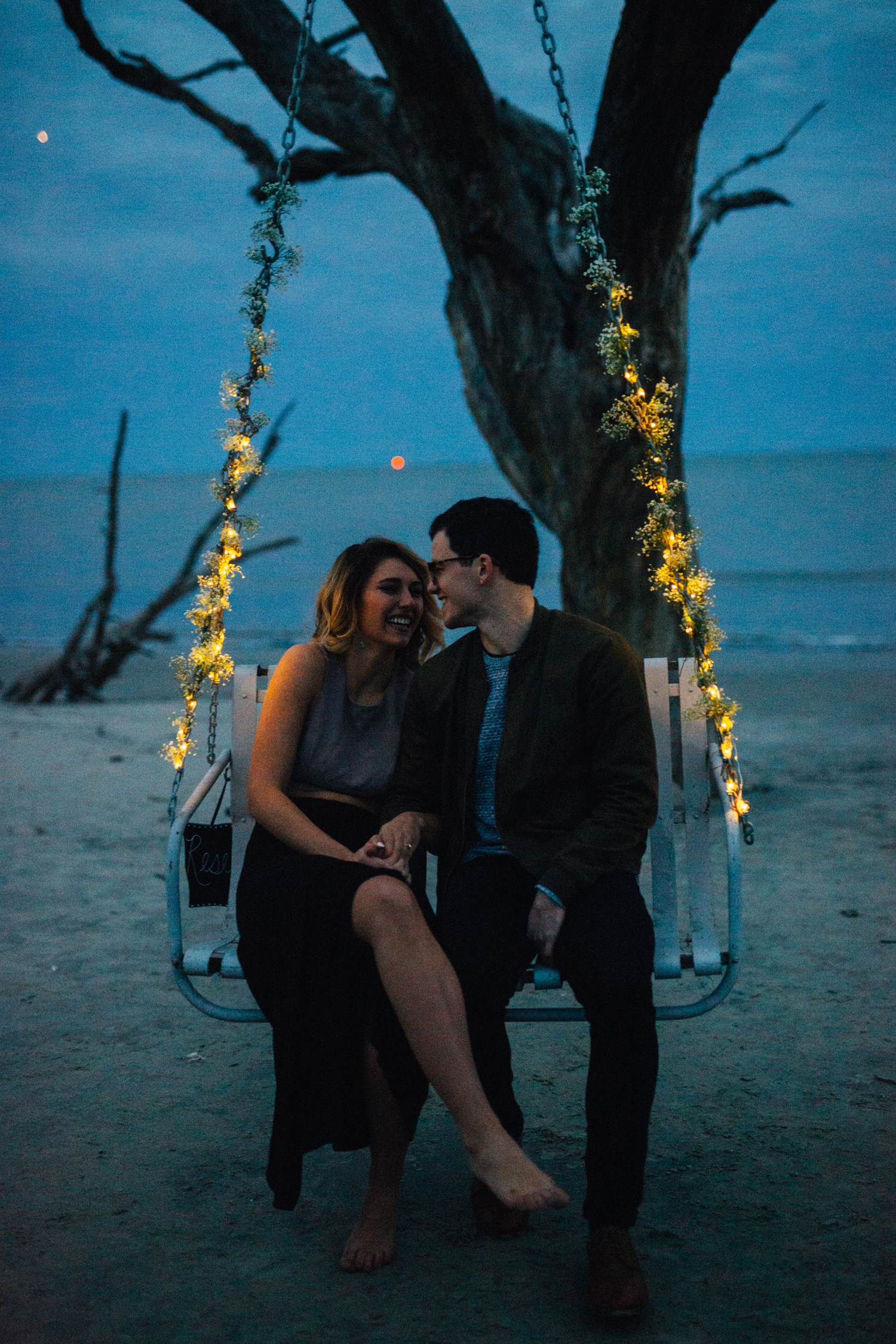 Yellow+Bird+Visuals+Destination+Elopement+Photographer-24