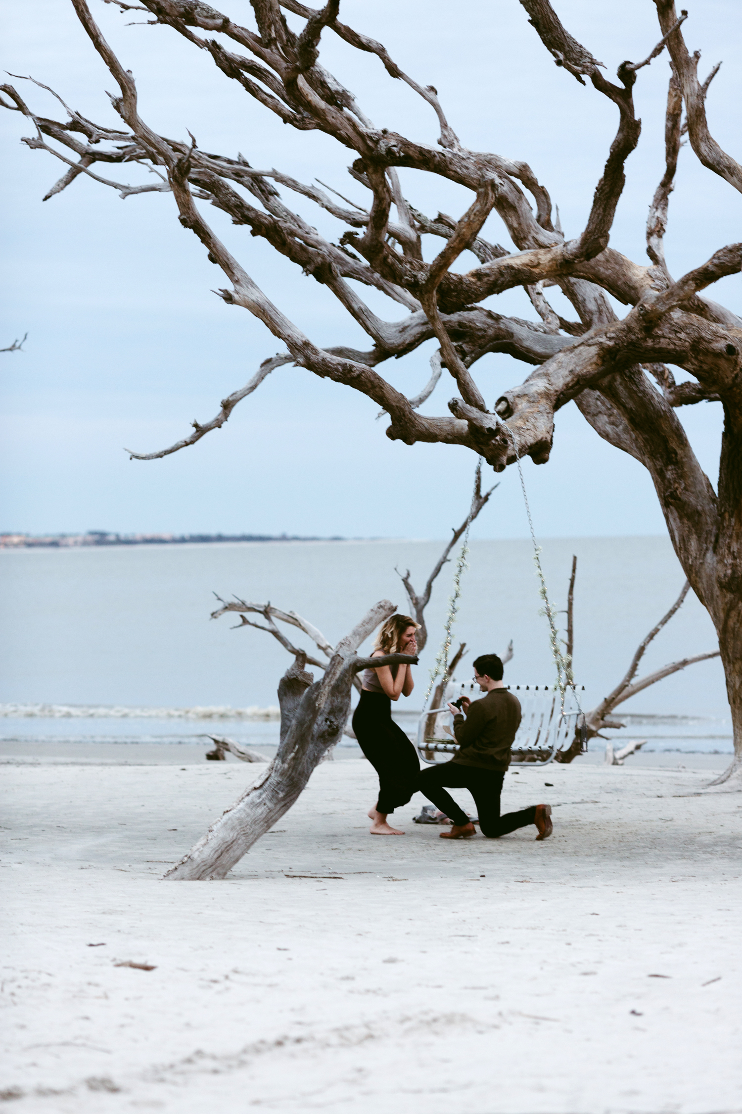 Yellow+Bird+Visuals+Destination+Elopement+Photographer-3
