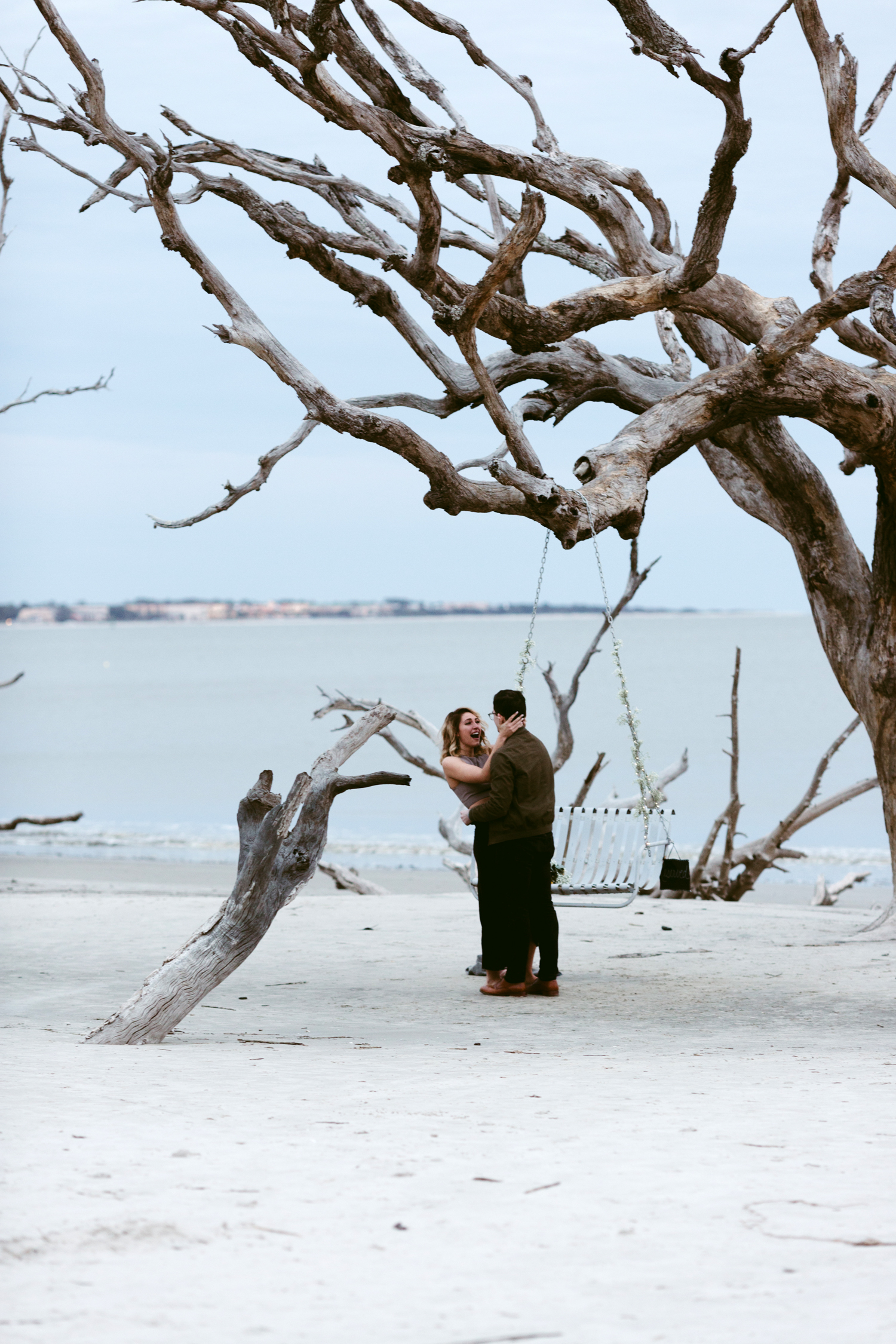 Yellow+Bird+Visuals+Destination+Elopement+Photographer-4