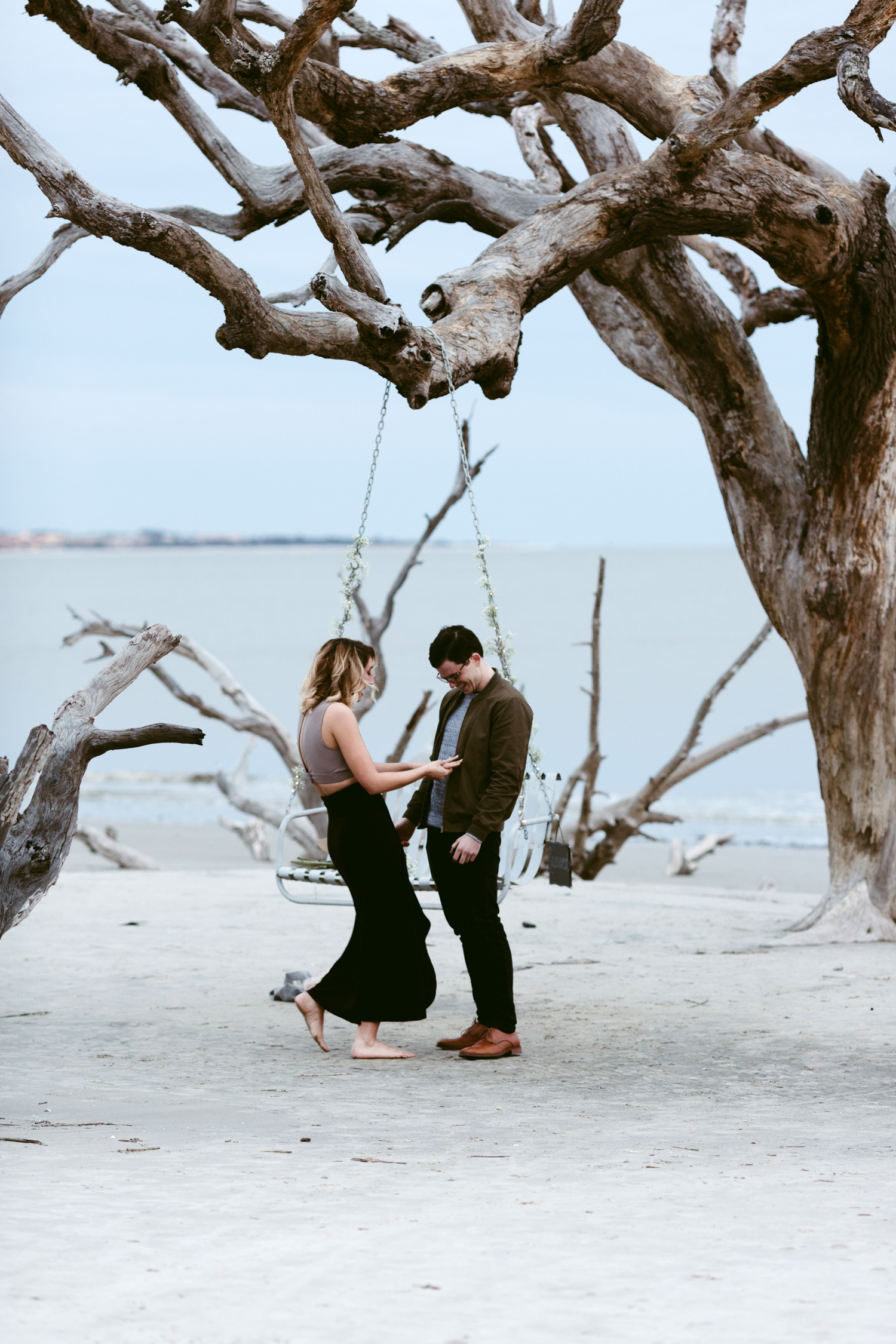 Yellow+Bird+Visuals+Destination+Elopement+Photographer-5