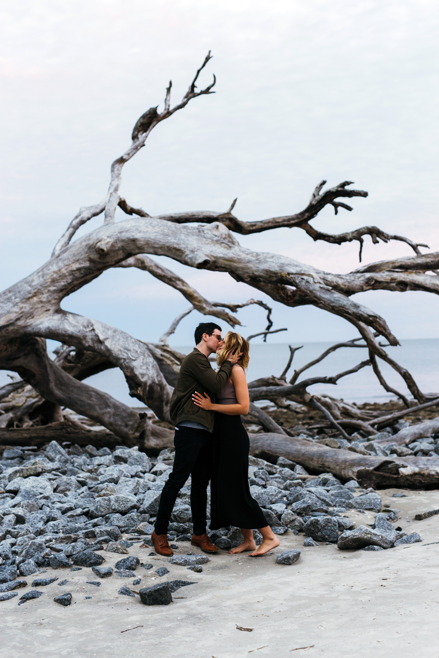 Yellow+Bird+Visuals+Destination+Elopement+Photographer-7