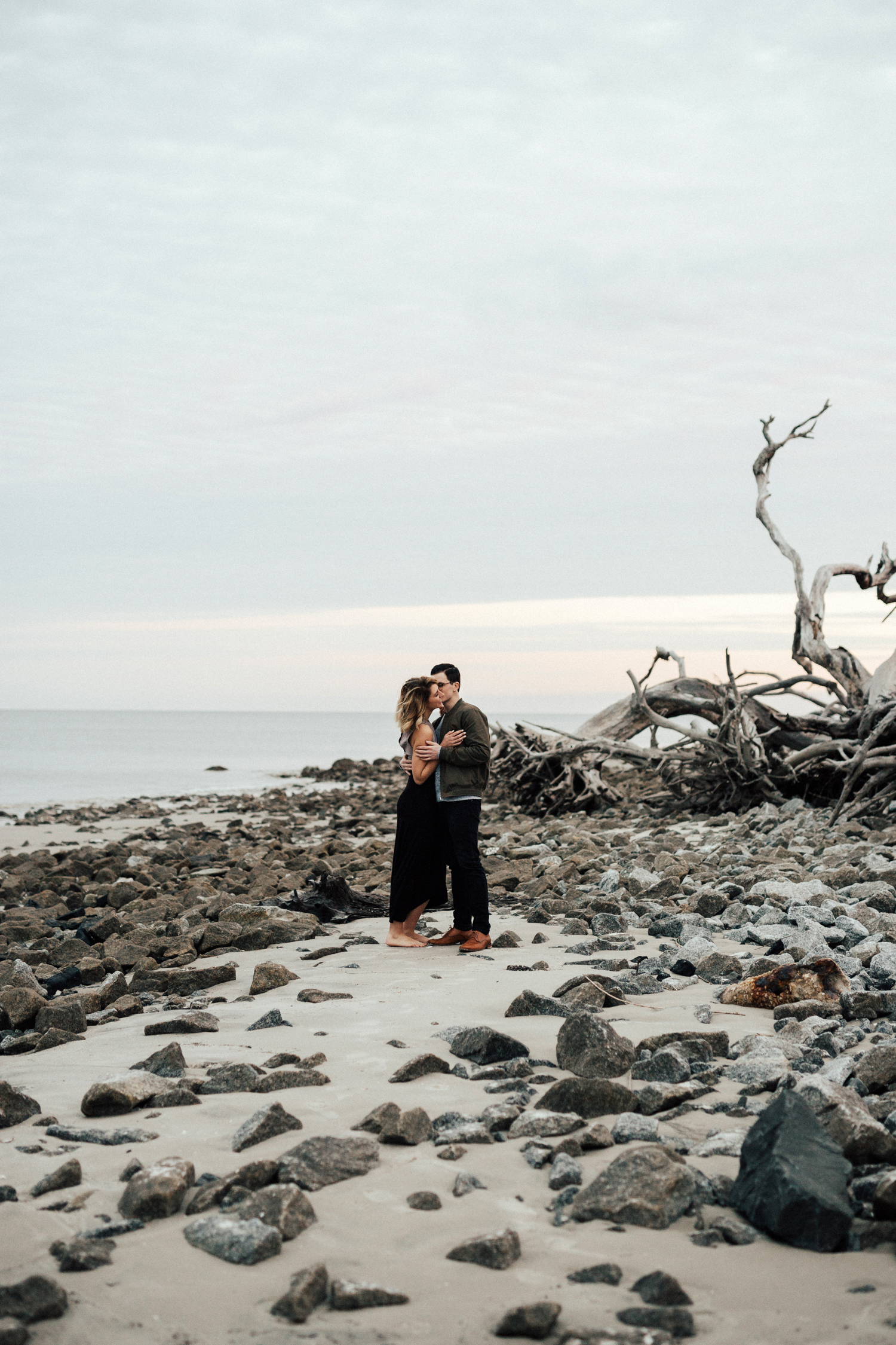 Yellow+Bird+Visuals+Destination+Elopement+Photographer-8