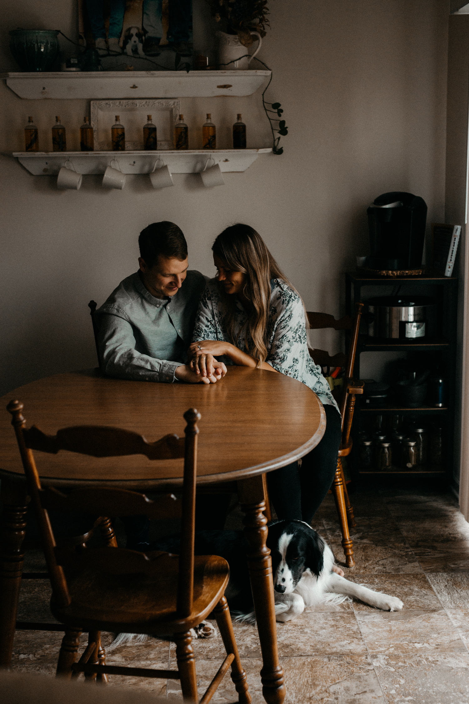 Yellow+Bird+Visuals+Intimate+In+Home+Session+Photographer-6195
