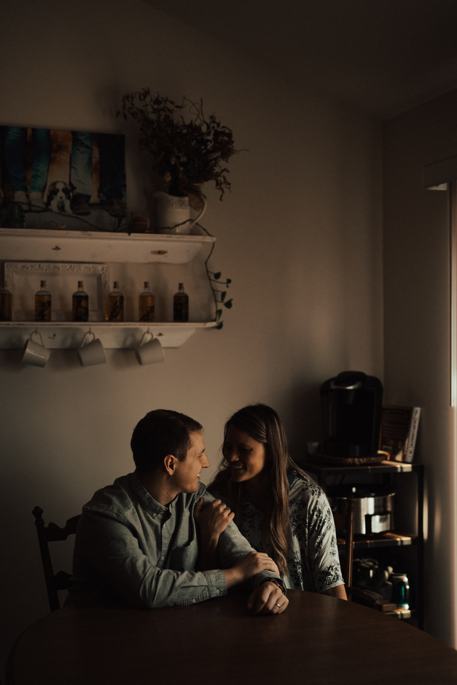 Yellow+Bird+Visuals+Intimate+In+Home+Session+Photographer-6293