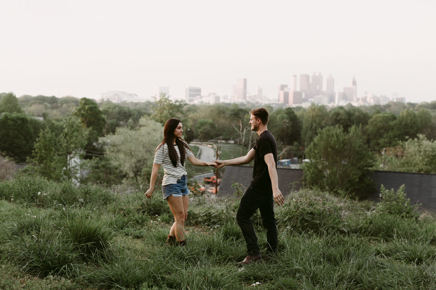 Yellow+Bird+Visuals+Atlanta+Engagement+Photographer-8765