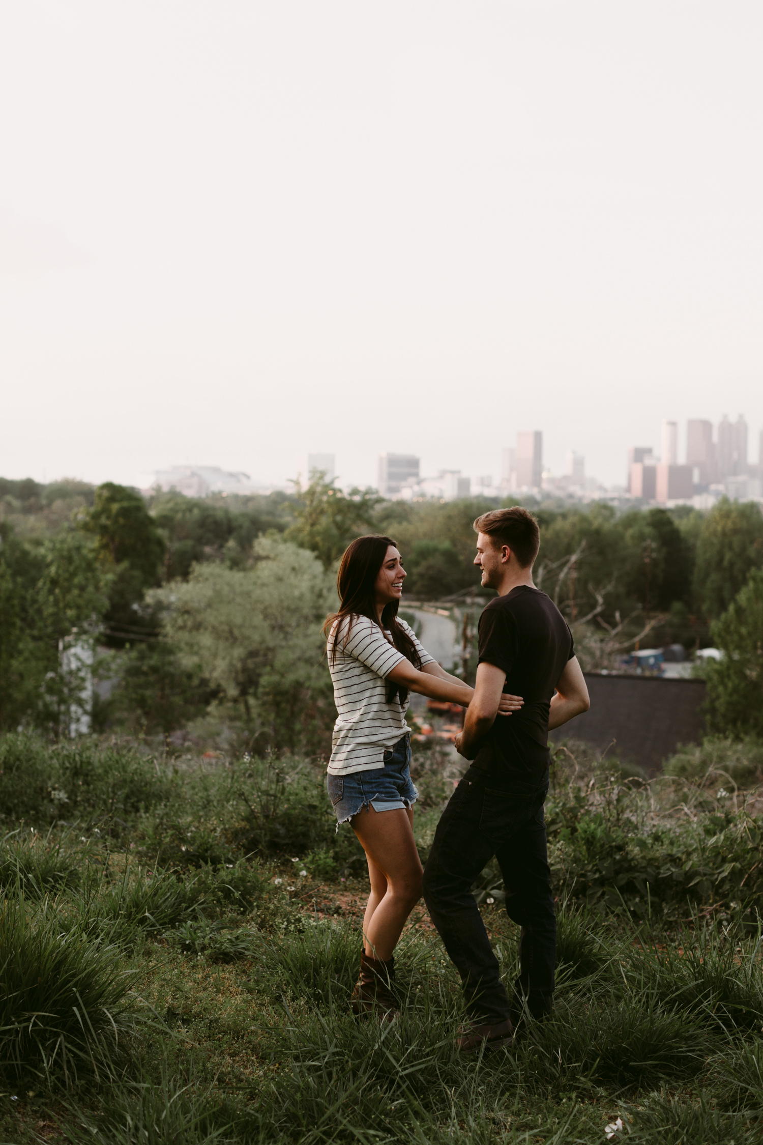 Yellow+Bird+Visuals+Atlanta+Engagement+Photographer-8792