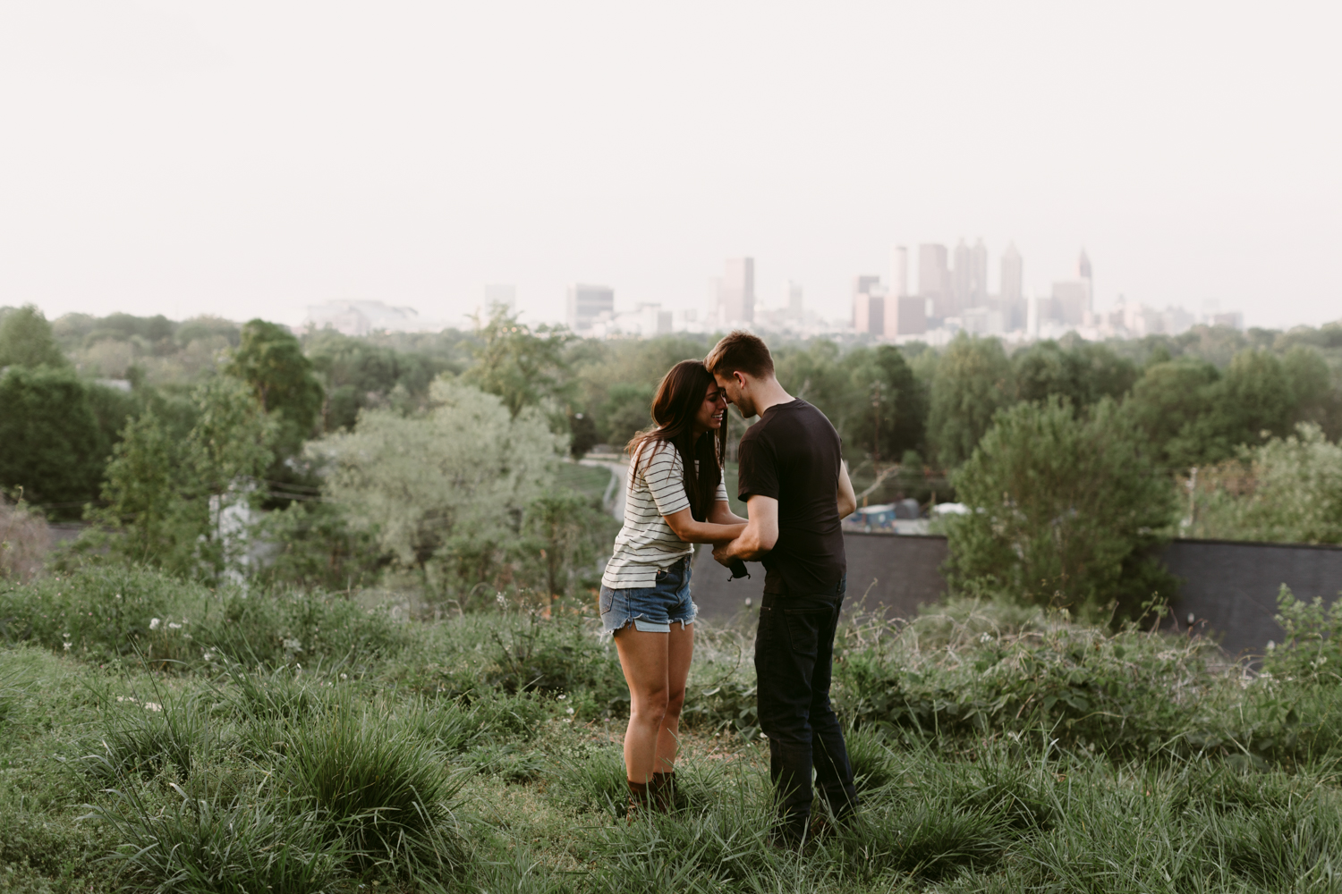 Yellow+Bird+Visuals+Atlanta+Engagement+Photographer-8805