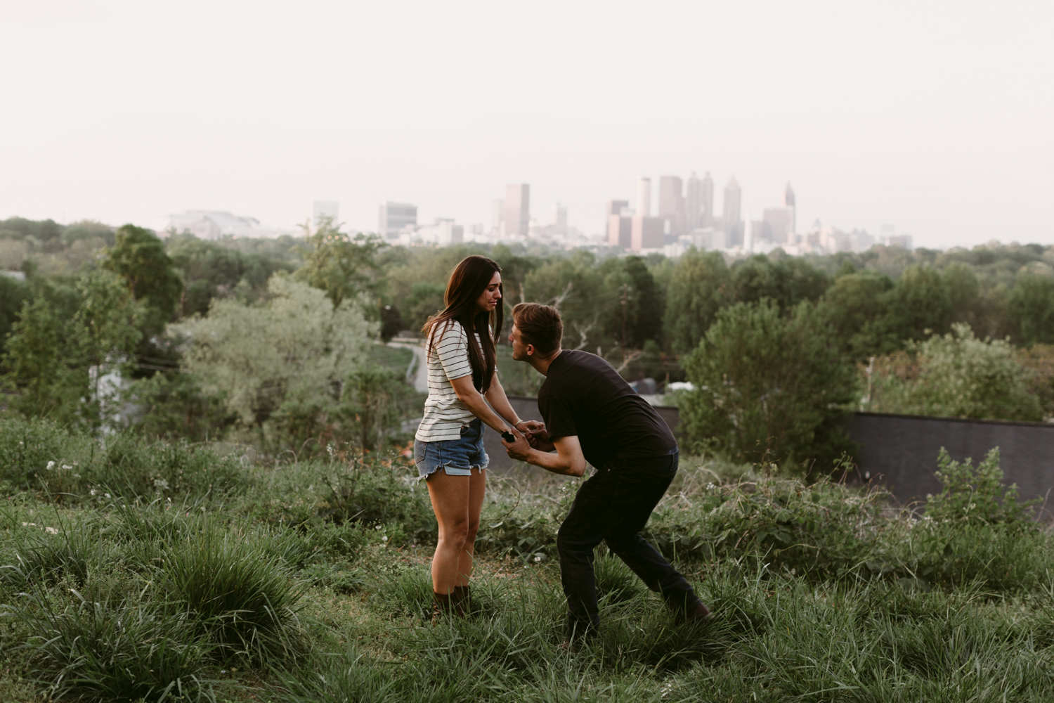 Yellow+Bird+Visuals+Atlanta+Engagement+Photographer-8809