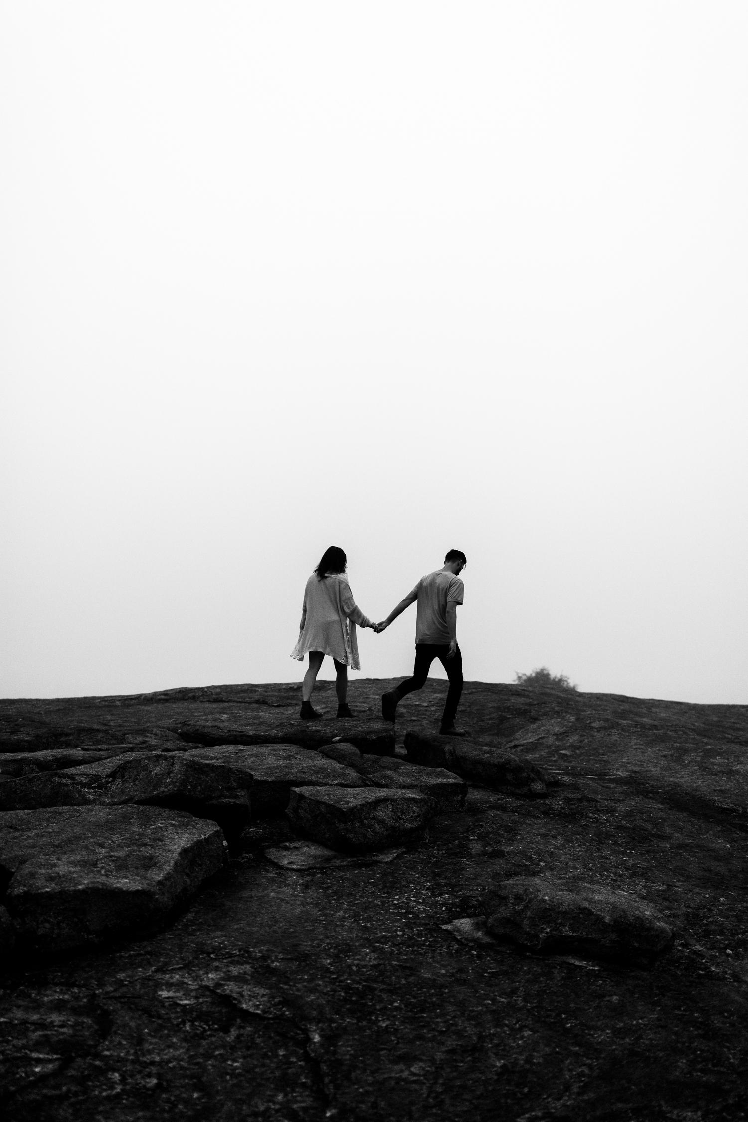 california+wedding+photographer-9458