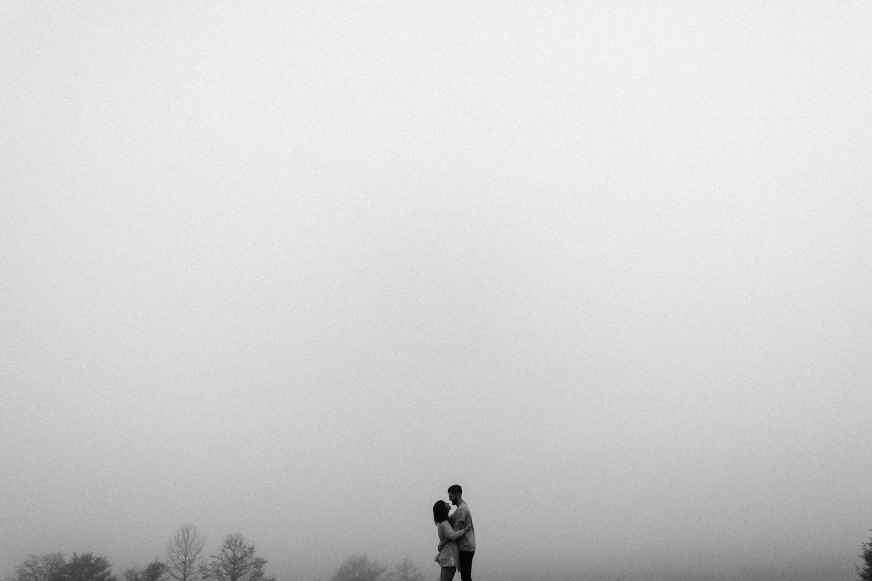 california+wedding+photographer-9488