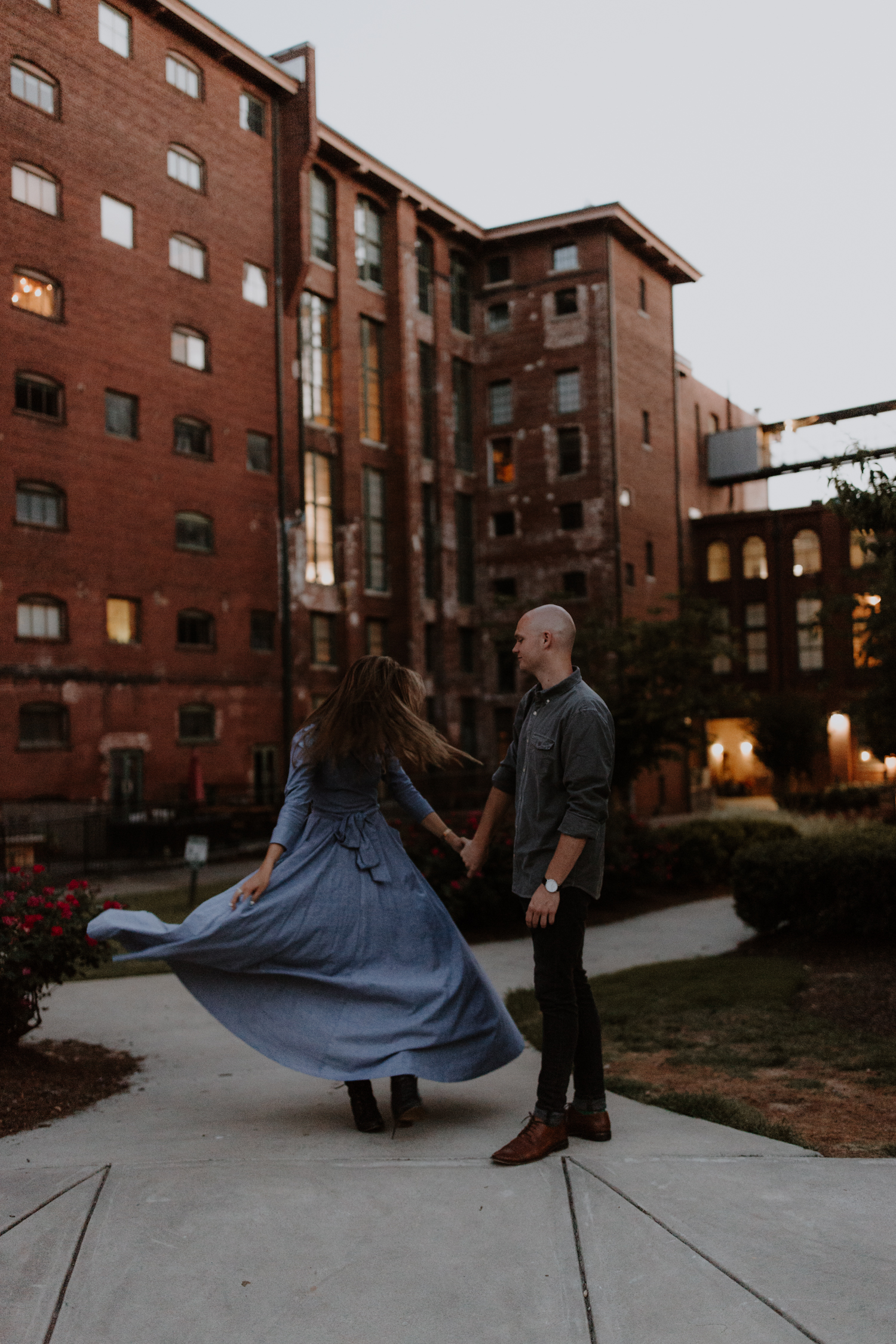 atlanta-nontraditional-wedding-photographer-1794