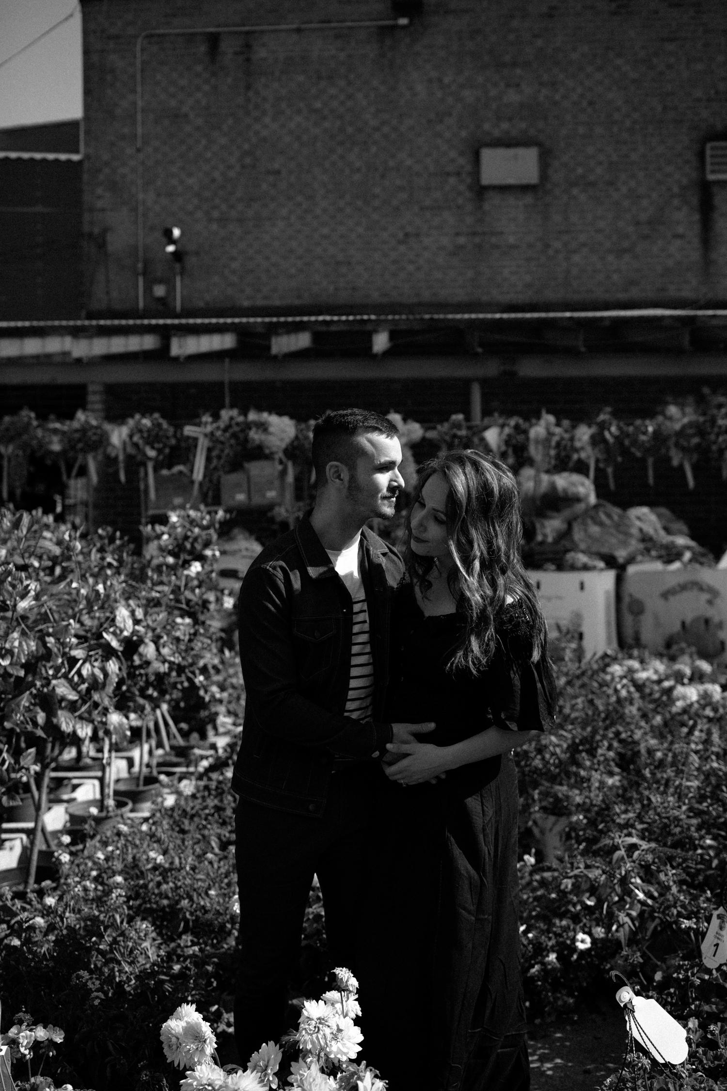 new-york-wedding-photographer-8059