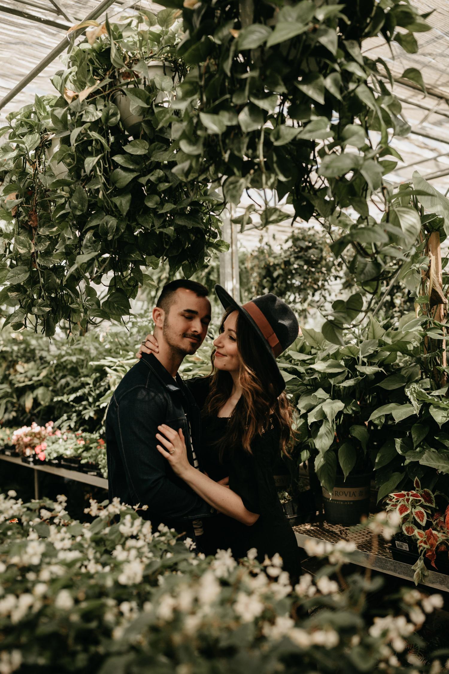 new-york-wedding-photographer-8200