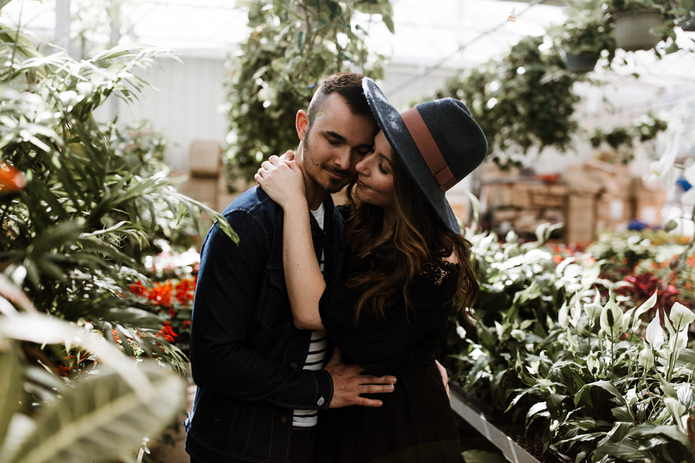 new-york-wedding-photographer-8237