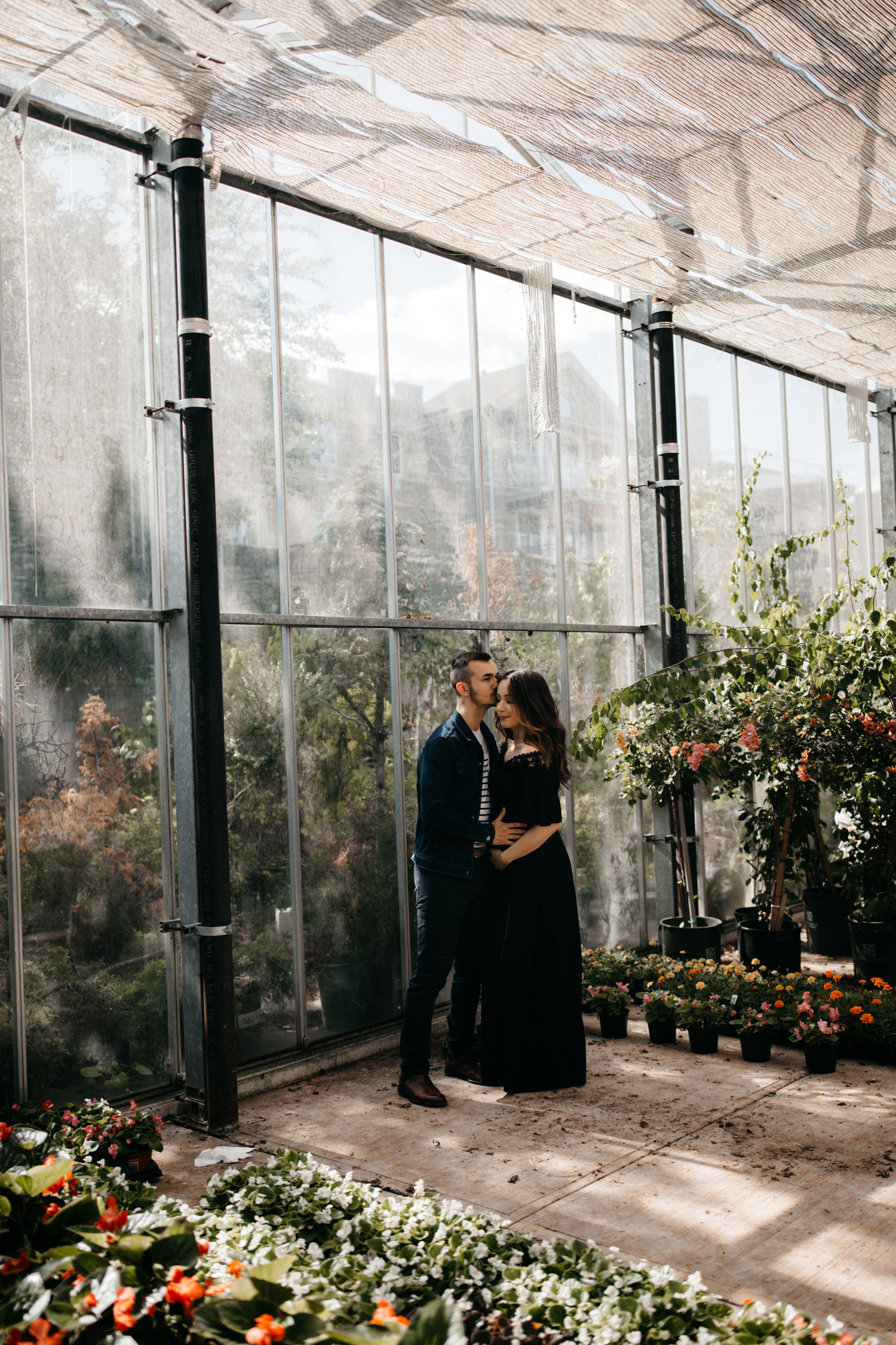 new-york-wedding-photographer-8302