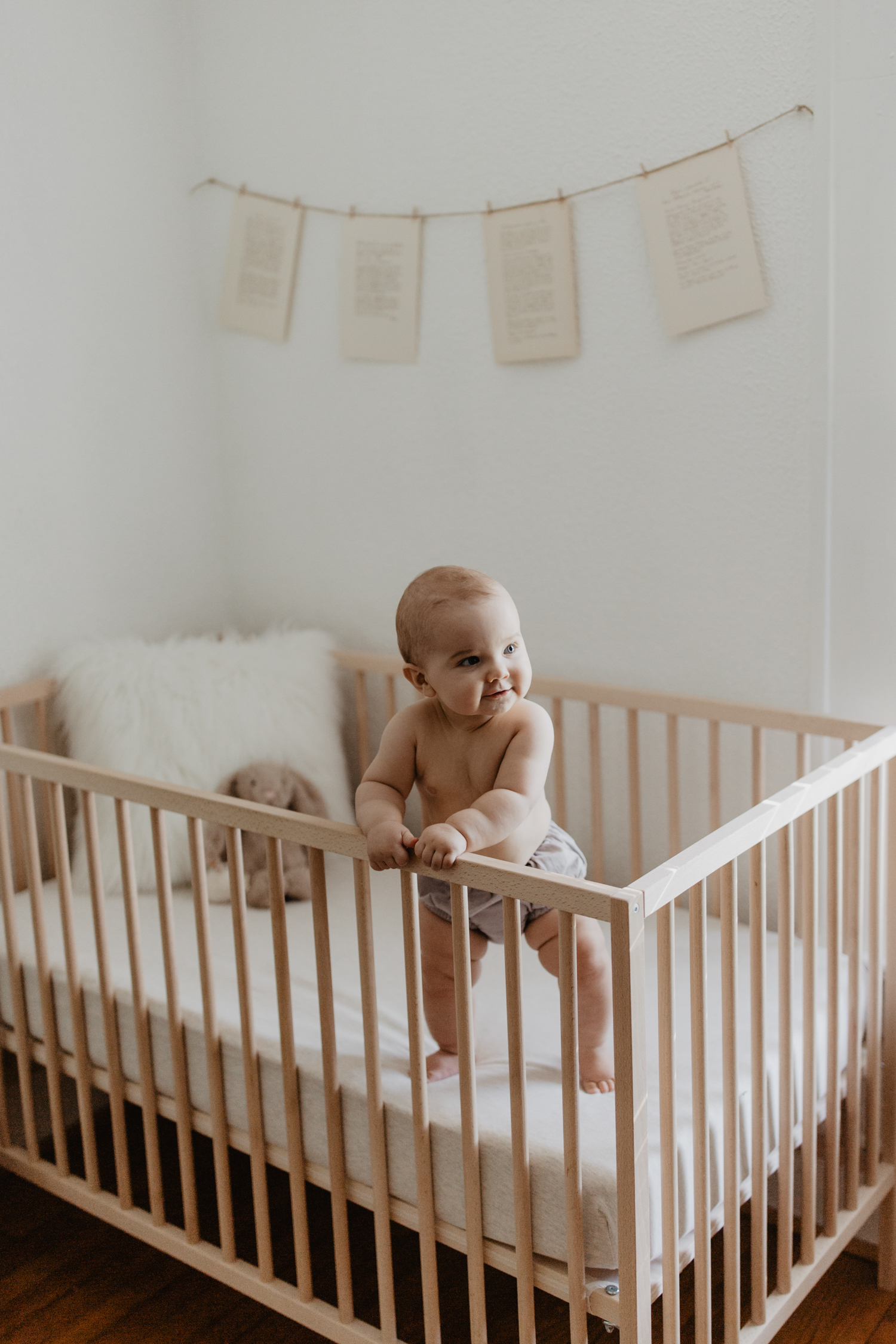 atlanta-nontraditional-family-photographer-5106
